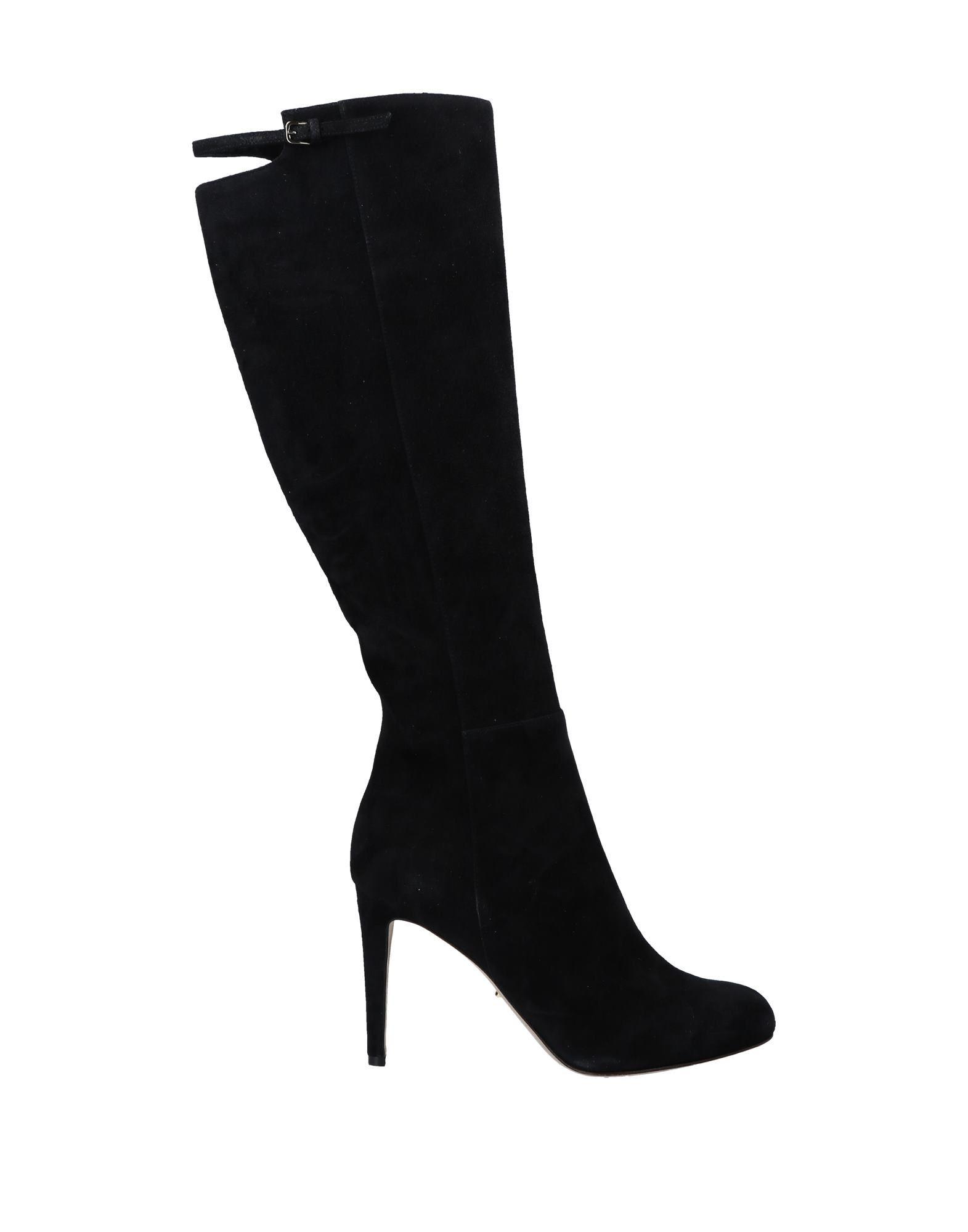 Sergio Sergio Rossi Boots - Women Sergio Sergio Rossi Boots online on  United Kingdom - 11530985UU 021909