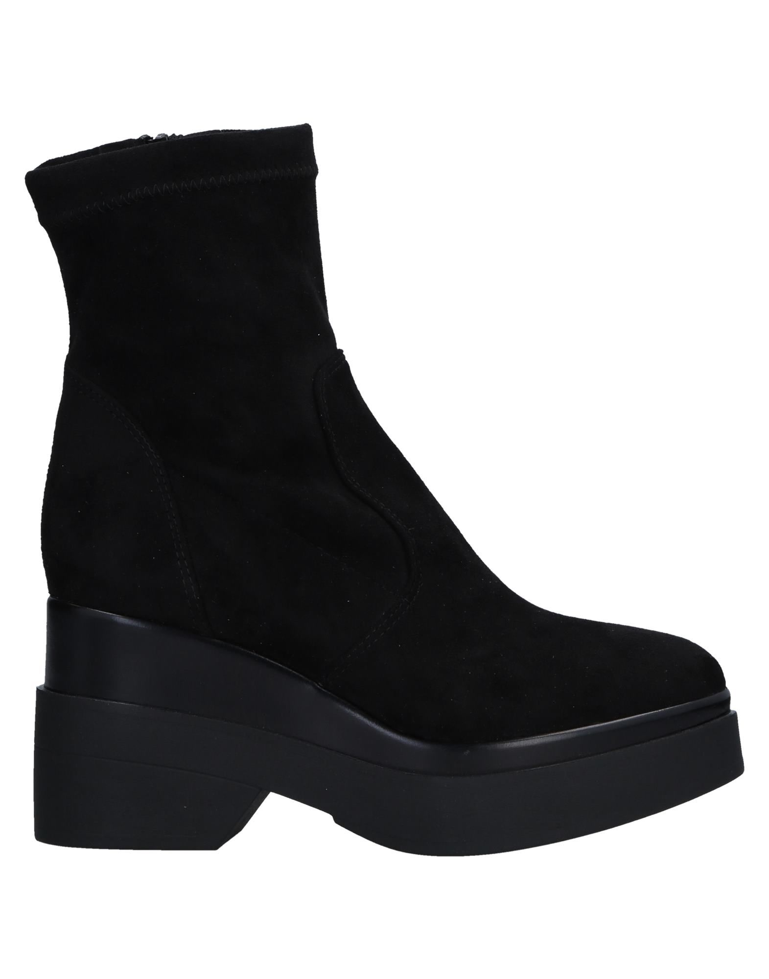 Gut um billige Schuhe zu tragenChocolà Stiefelette Damen  11530989TU
