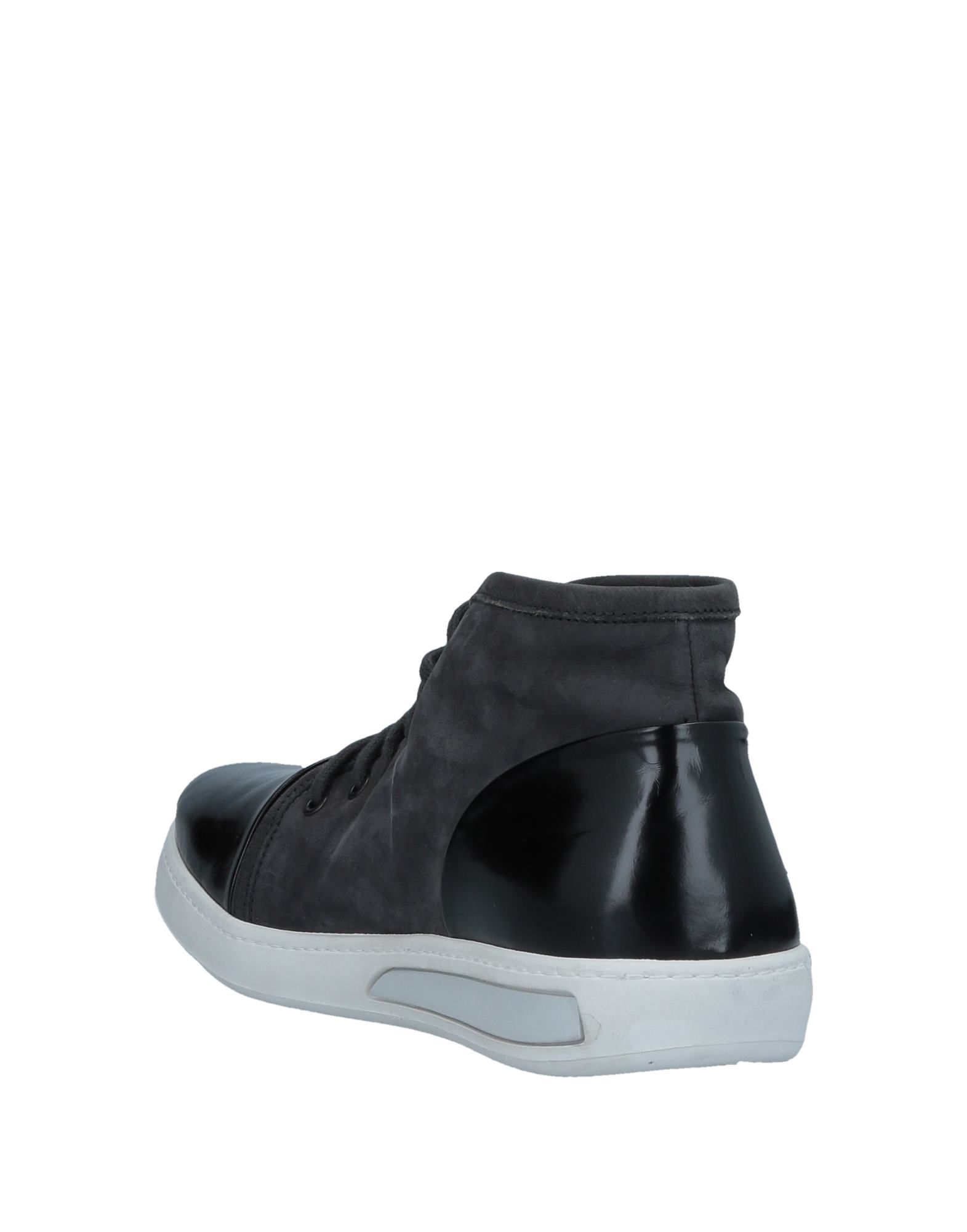 Premiata Gute Sneakers Herren  11530992QN Gute Premiata Qualität beliebte Schuhe 4012bb