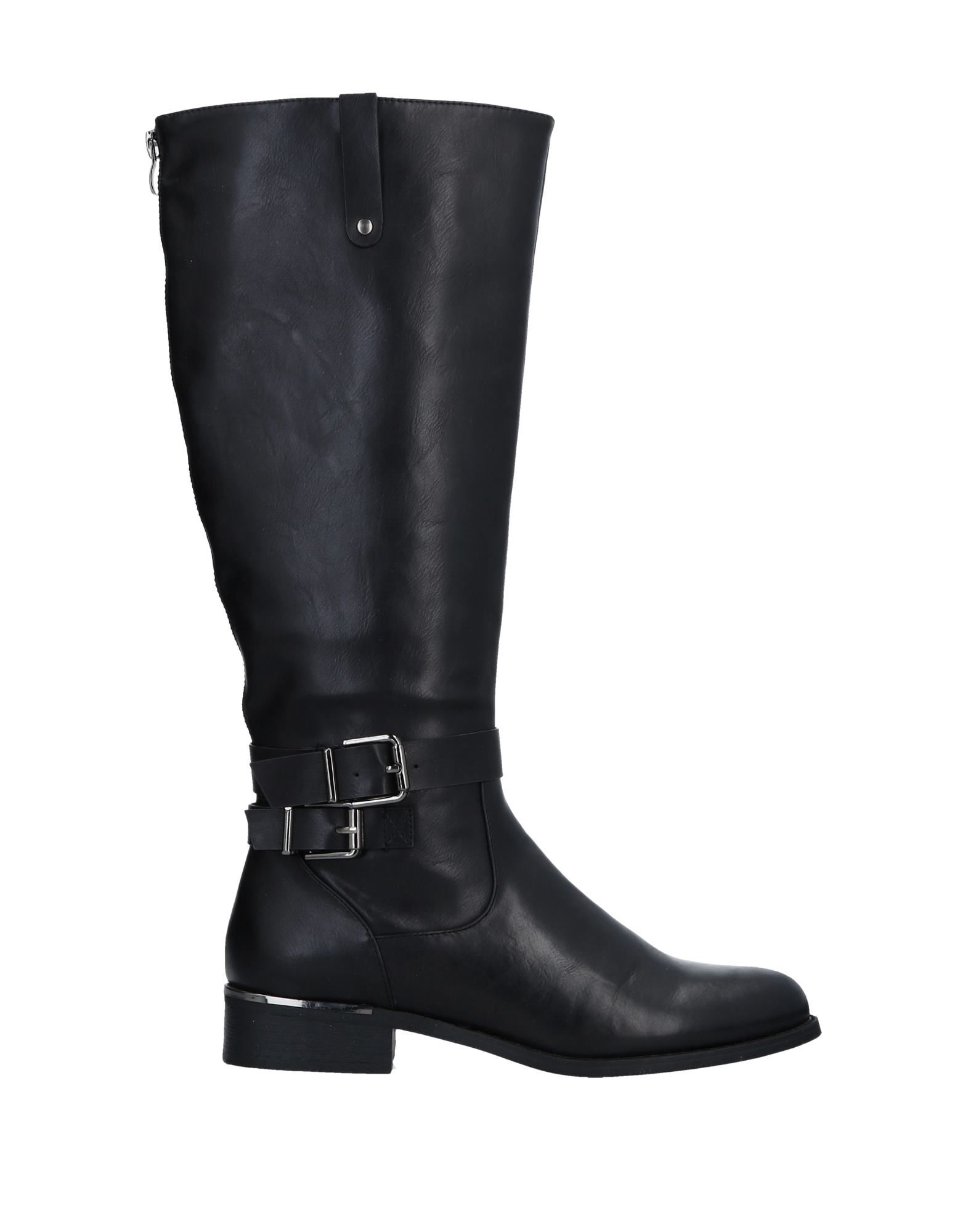 Stivali Primadonna Donna - 11530999HS elegante