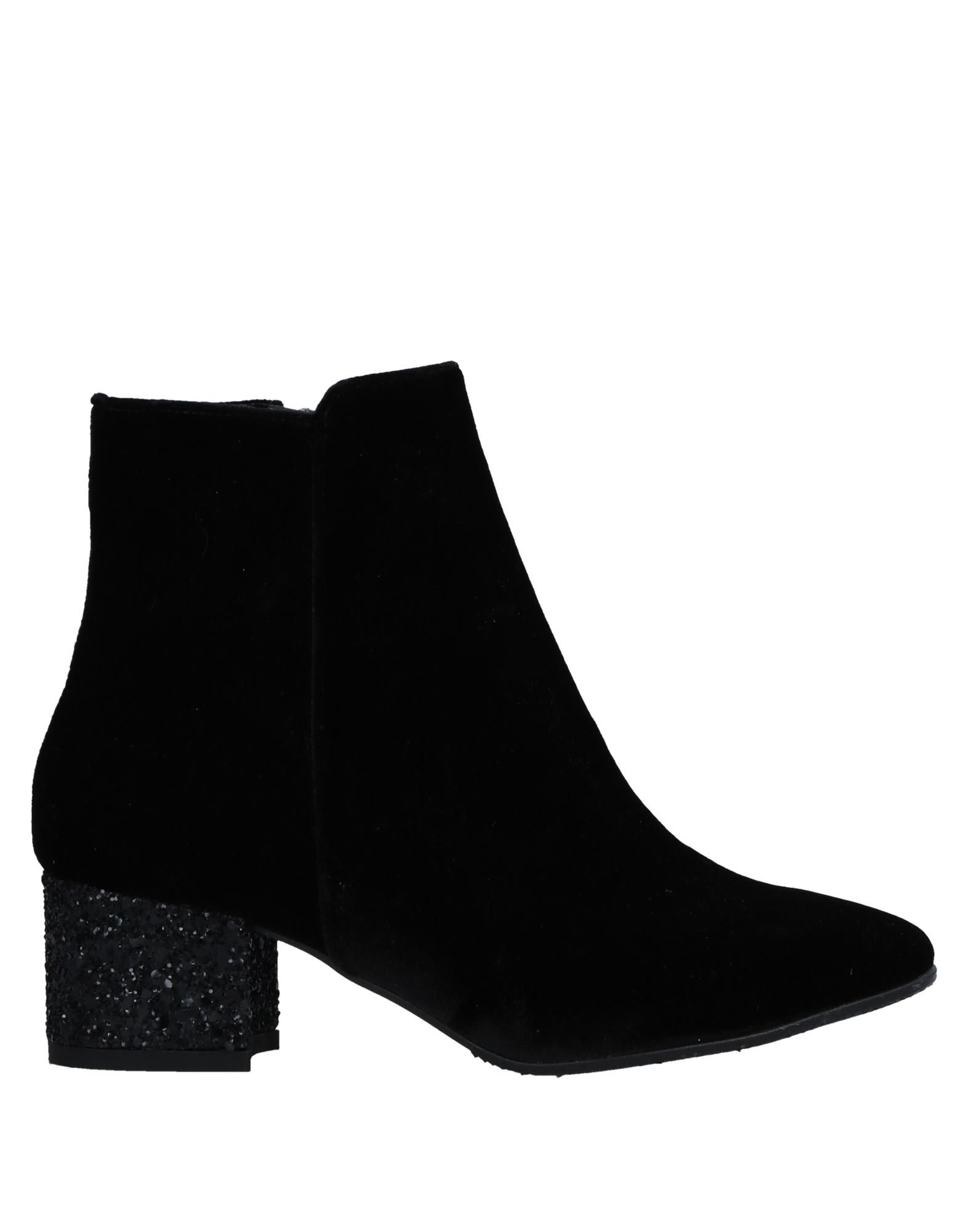 Chocolà Stiefelette Damen  11531000PH Gute Qualität beliebte Schuhe