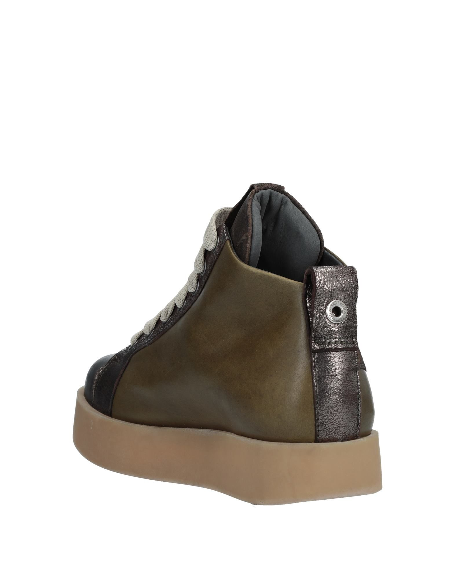 Andìa Fora Sneakers - - - Women Andìa Fora Sneakers online on  Canada - 11531005RR 0974c1