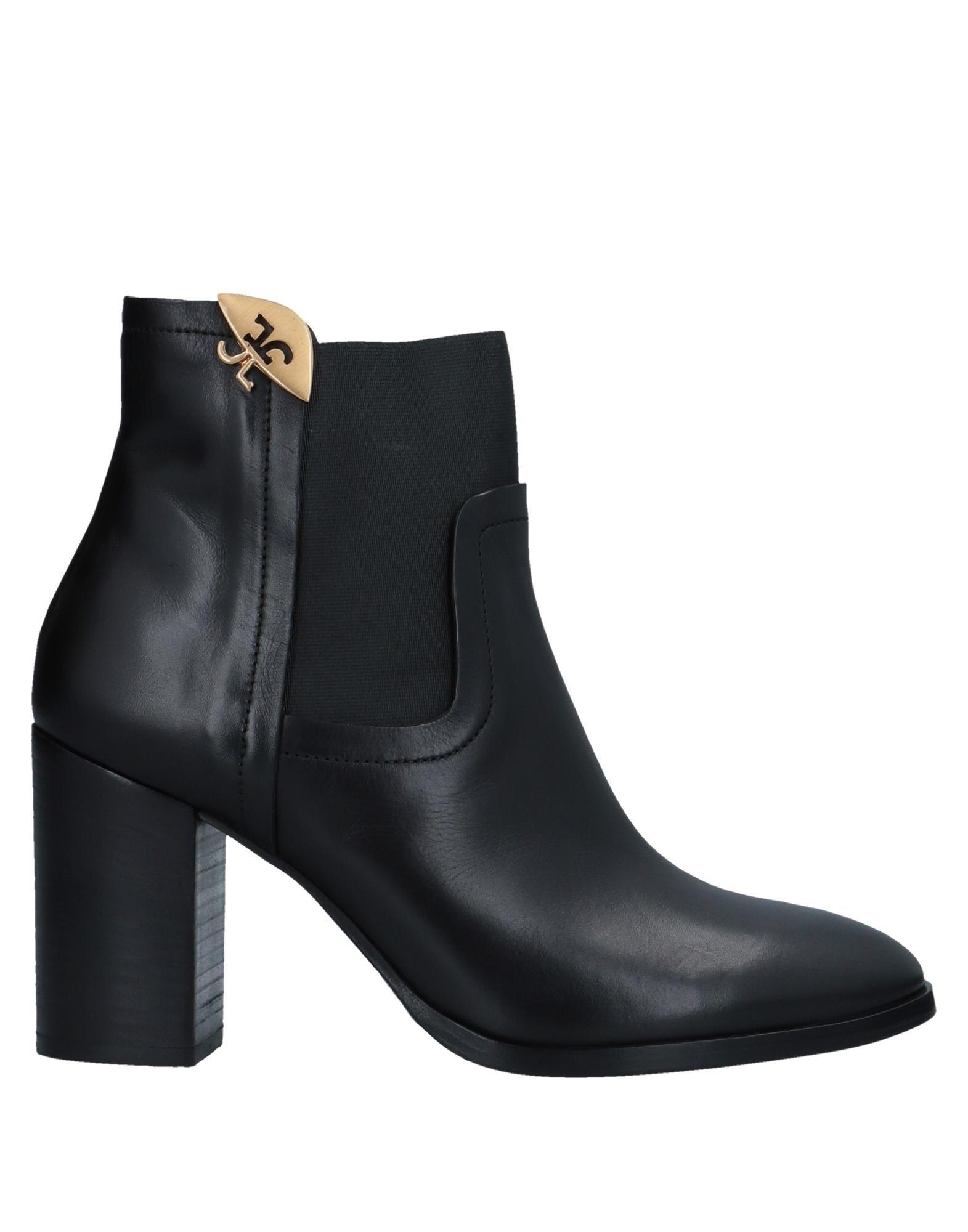 Rabatt Schuhe Fabi Chelsea Boots Damen  11531011FC