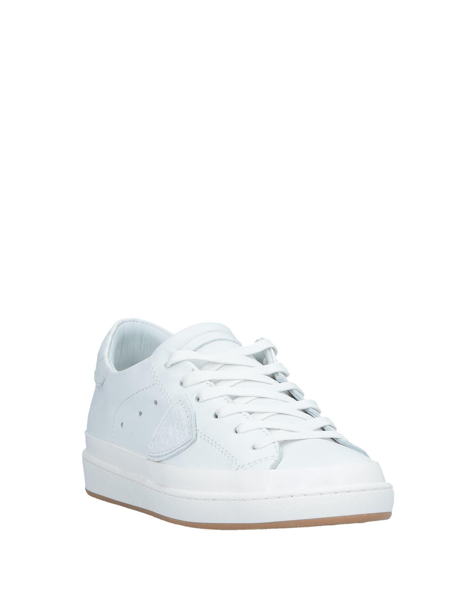 Philippe Model Sneakers - Women Philippe Model Sneakers Sneakers Sneakers online on  United Kingdom - 11531014NI 31c5af