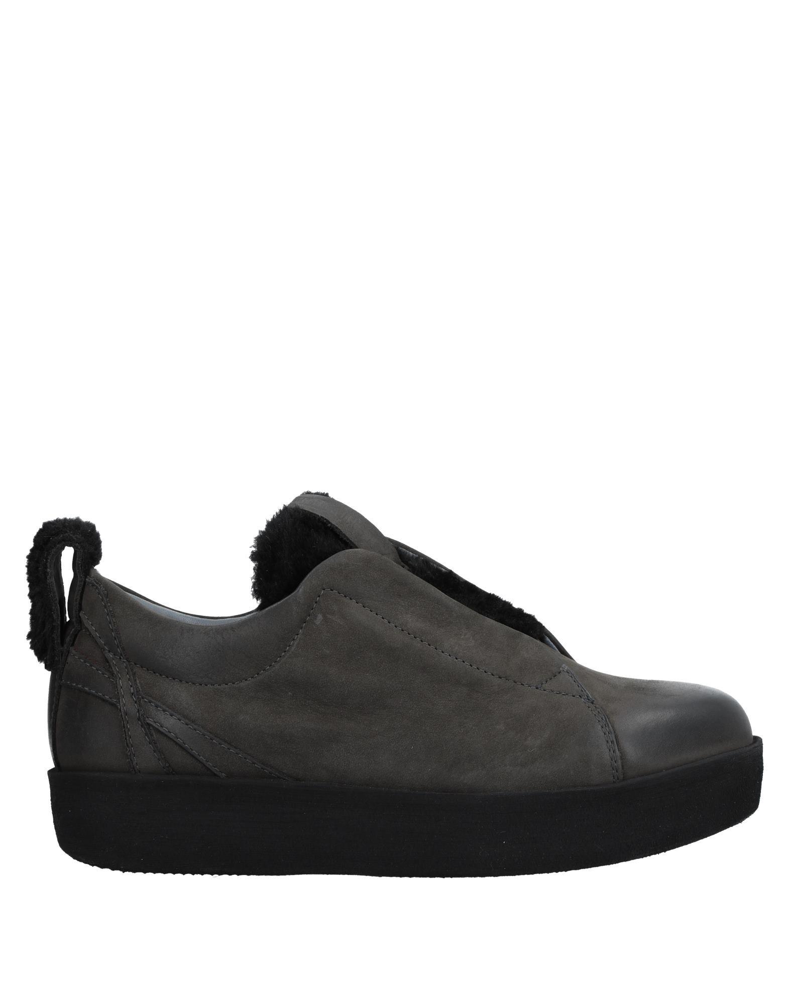 Andìa Fora Sneakers Damen  11531020JJ Gute Qualität beliebte Schuhe