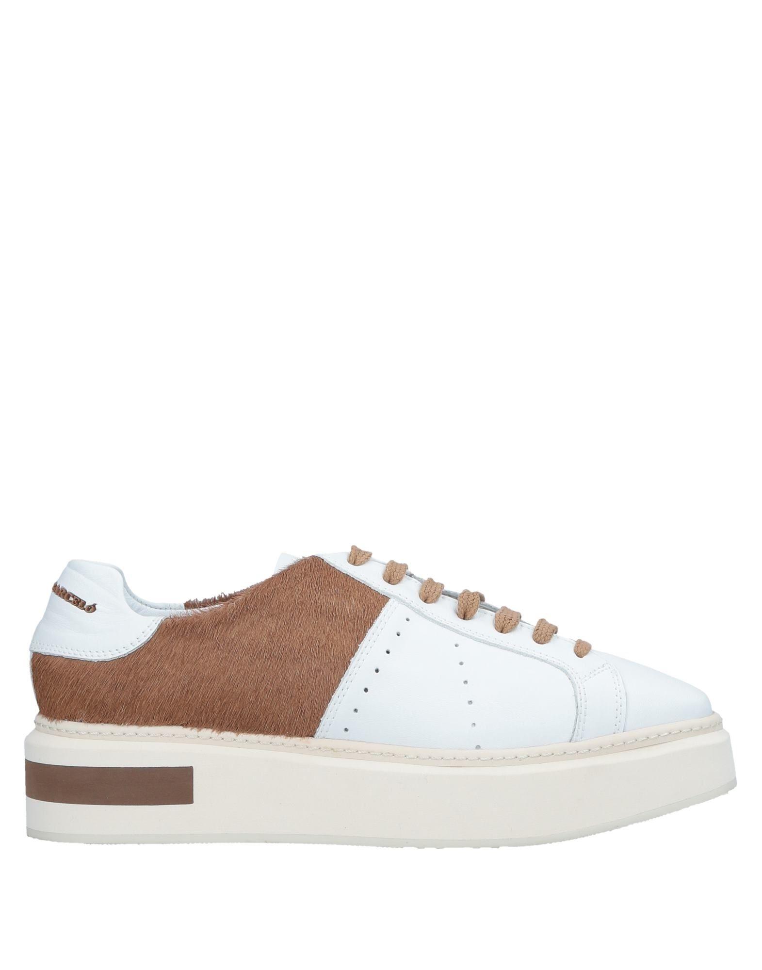 Manuel Barceló Sneakers Damen  11531023KK Neue Schuhe