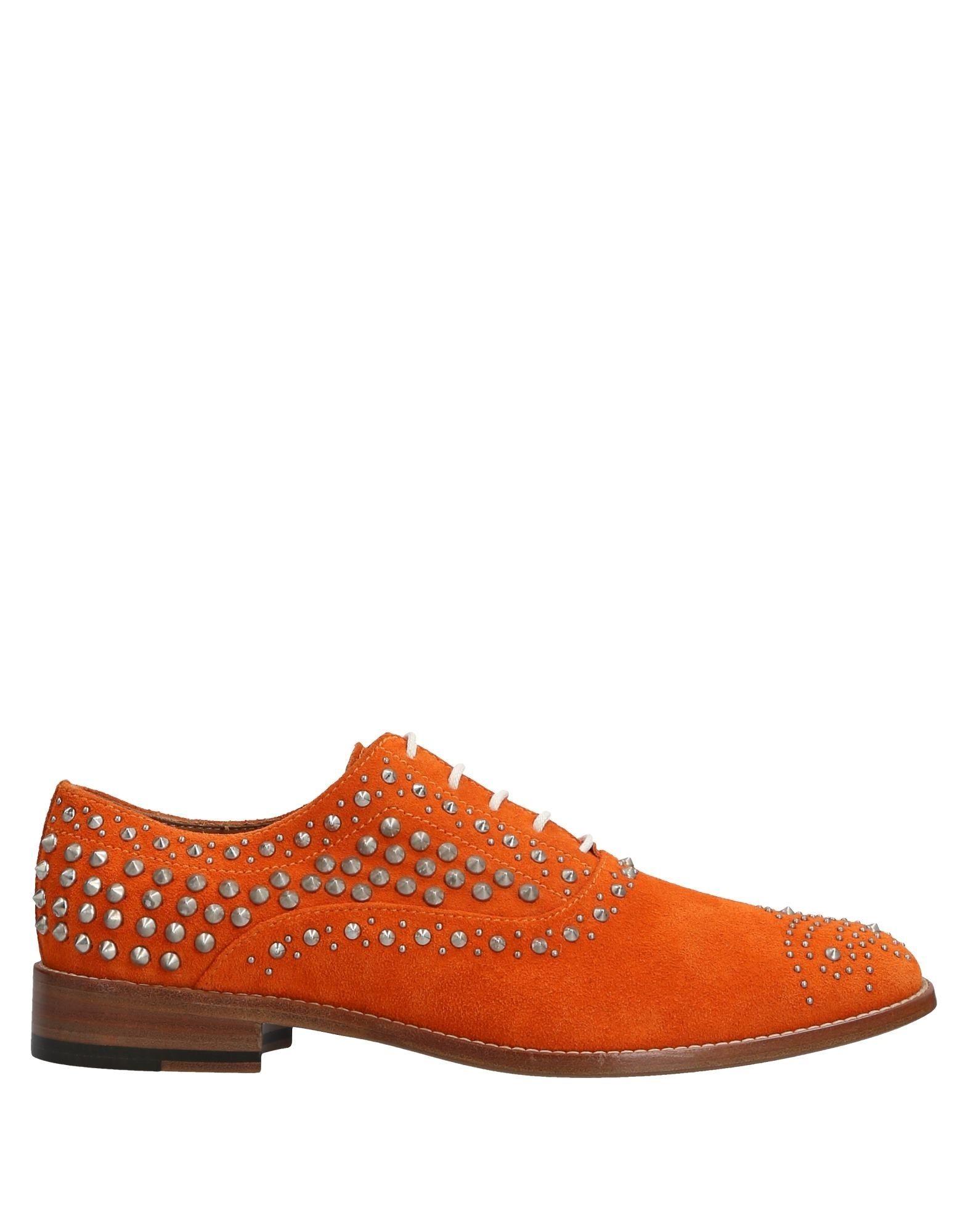 Haltbare Mode billige Schuhe Giacomorelli Schnürschuhe Damen  11531024HG Heiße Schuhe