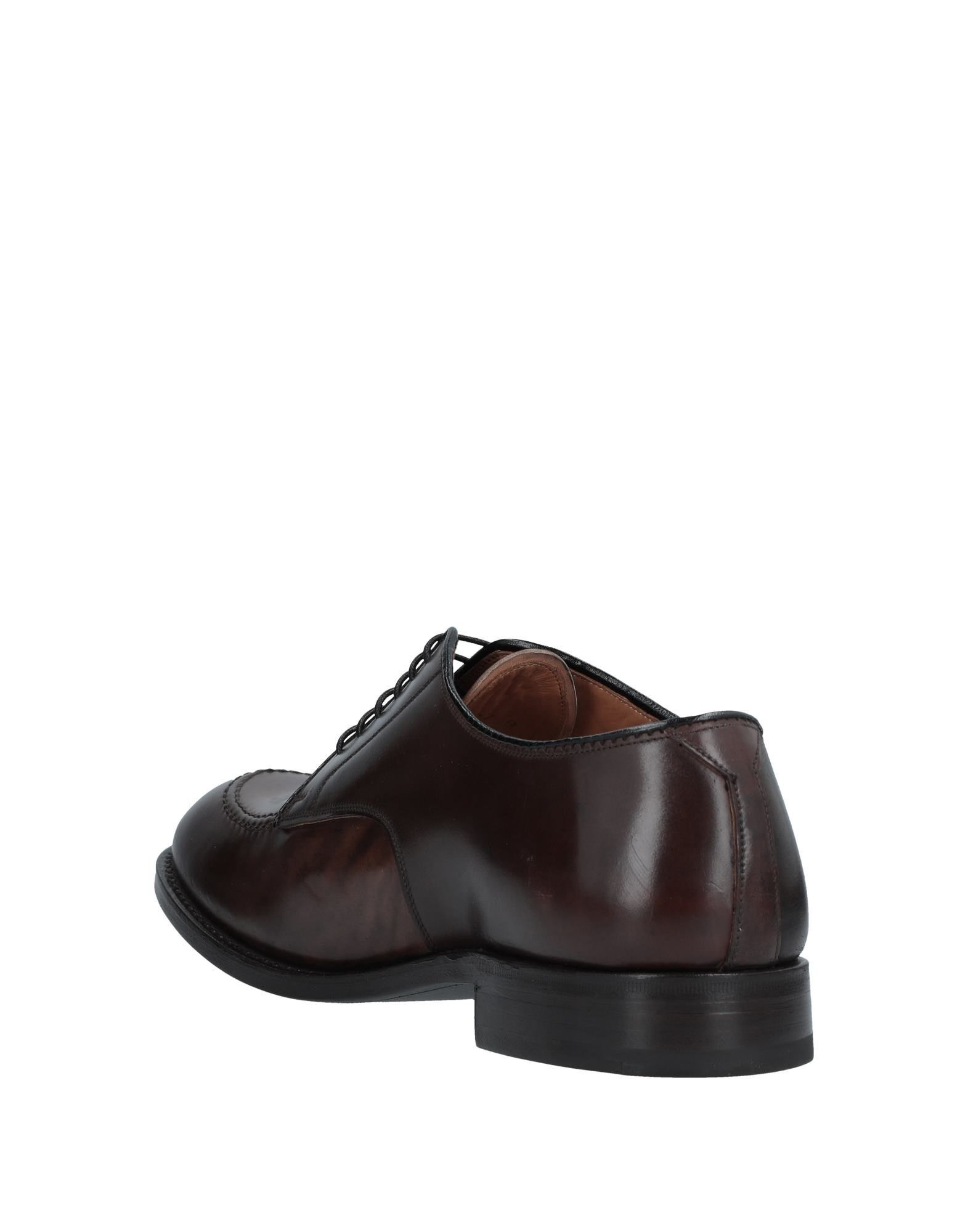 Premiata Schnürschuhe Herren    11531025QV Heiße Schuhe 9c9787