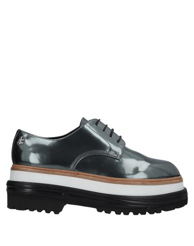 PREMIATA Chaussures