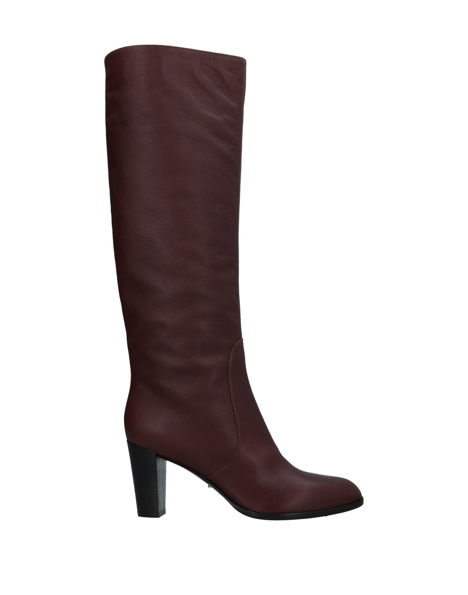 Sergio Rossi Boots - Women Sergio Rossi Boots online on 11531032FP  United Kingdom - 11531032FP on b8ef33