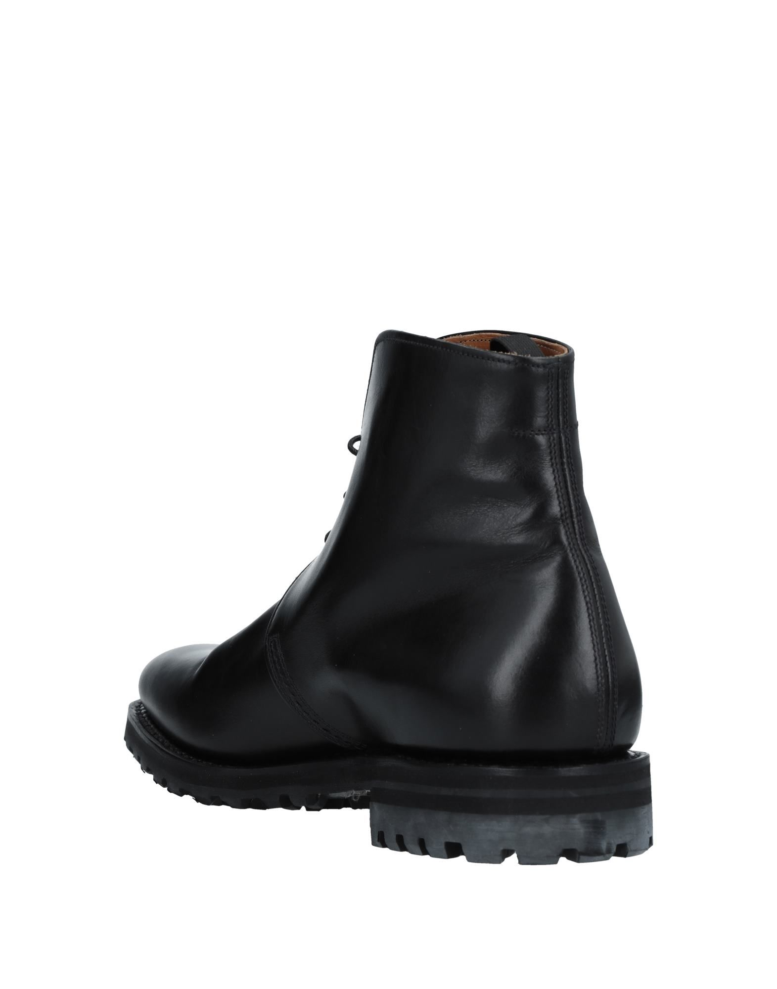 Premiata Stiefelette Gute Herren  11531055HC Gute Stiefelette Qualität beliebte Schuhe 26c63d