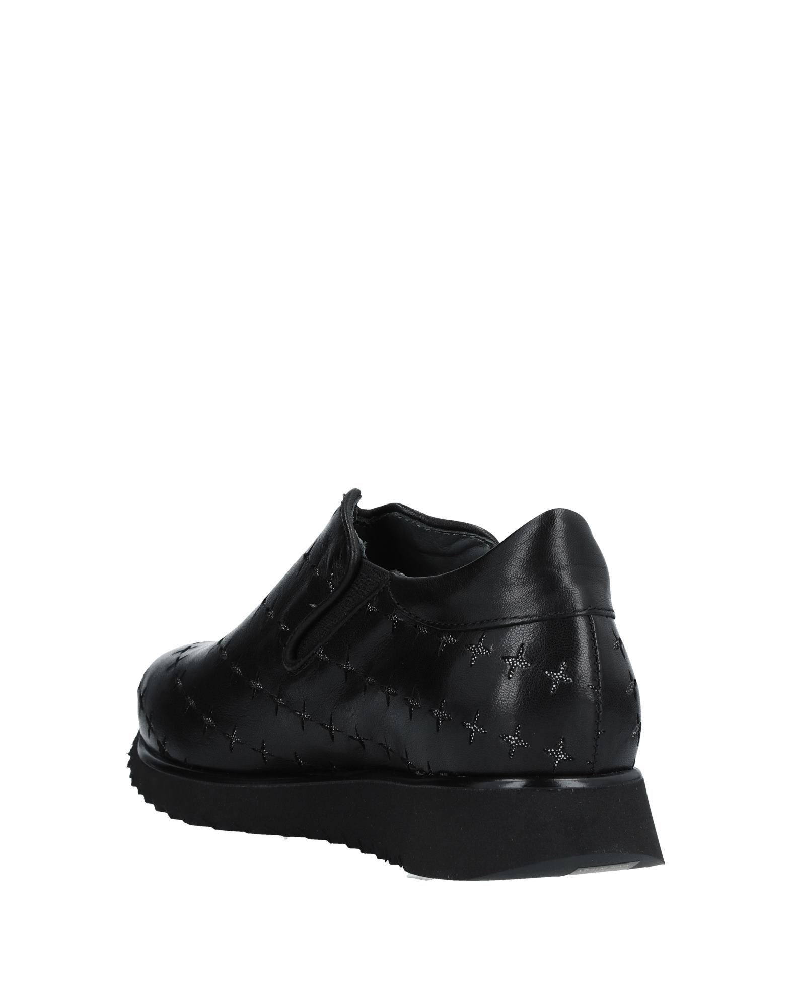 Gut um billige Schuhe zu  tragenAndìa Fora Sneakers Damen  zu 11531067AV 488f05