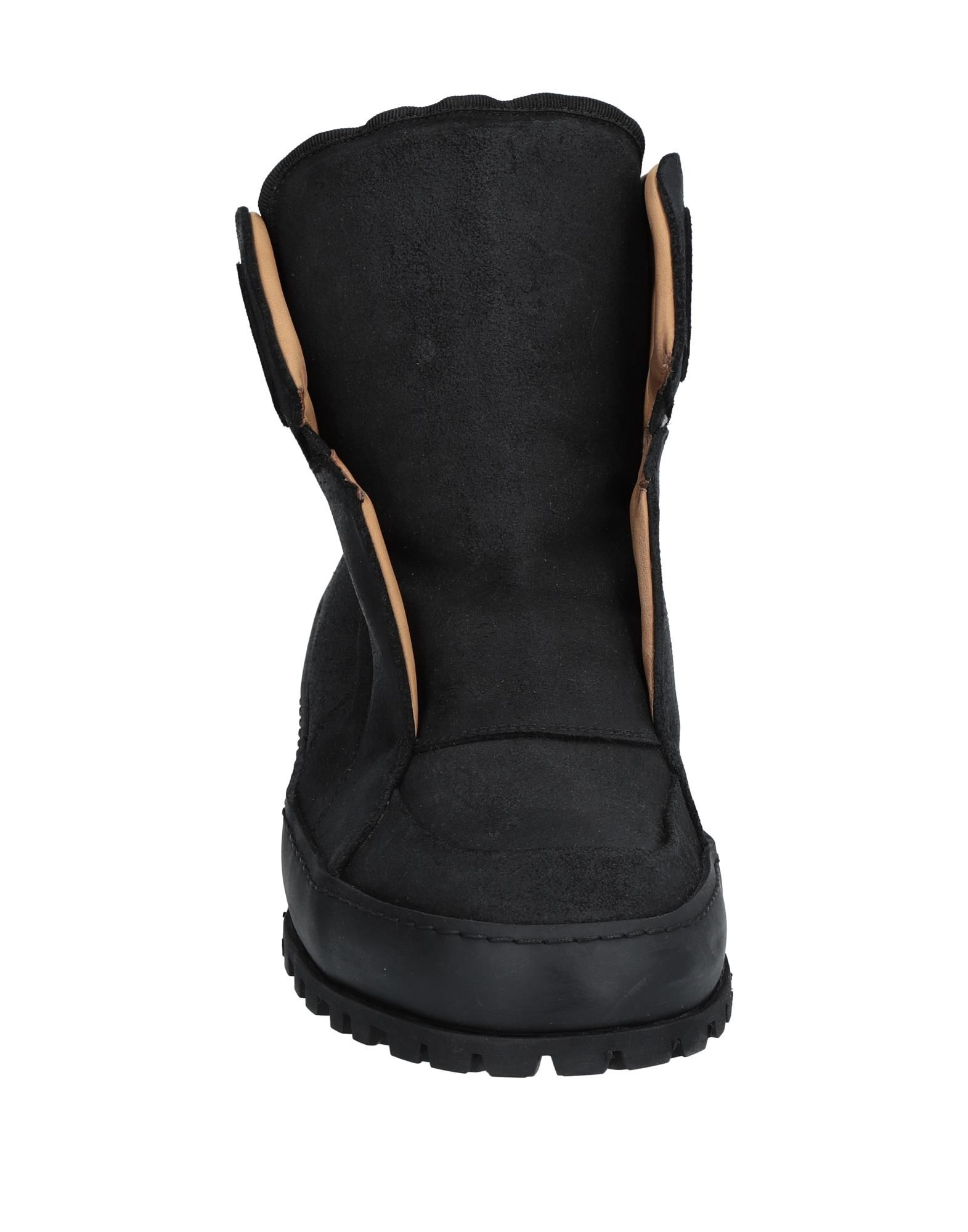 Premiata Stiefelette Herren  11531069TD Gute Qualität beliebte Schuhe