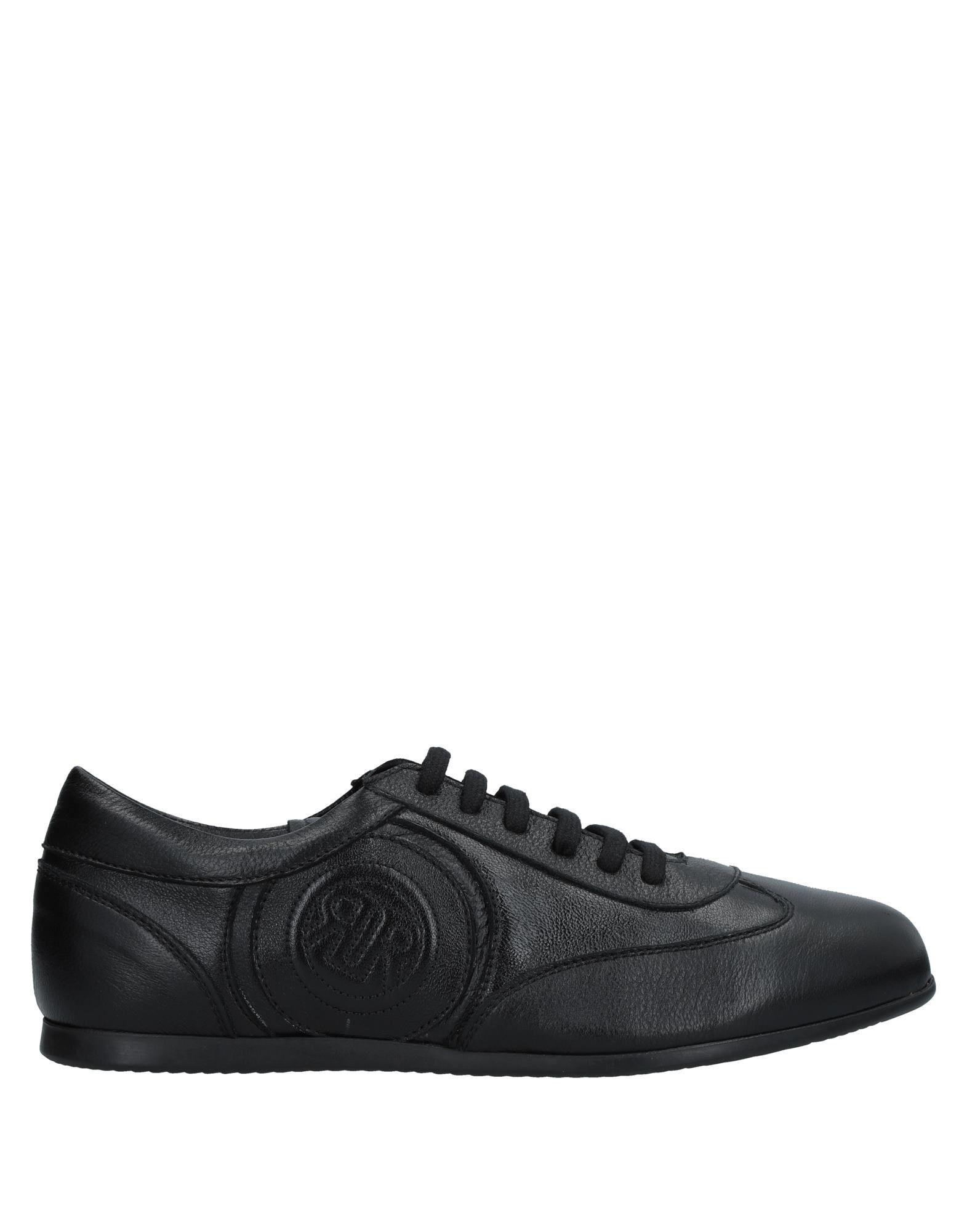 Recortes beneficios de precios estacionales, beneficios Recortes de descuento  Zapatillas John Richmond Black Label Hombre - Zapatillas John Richmond Black Label 568b81