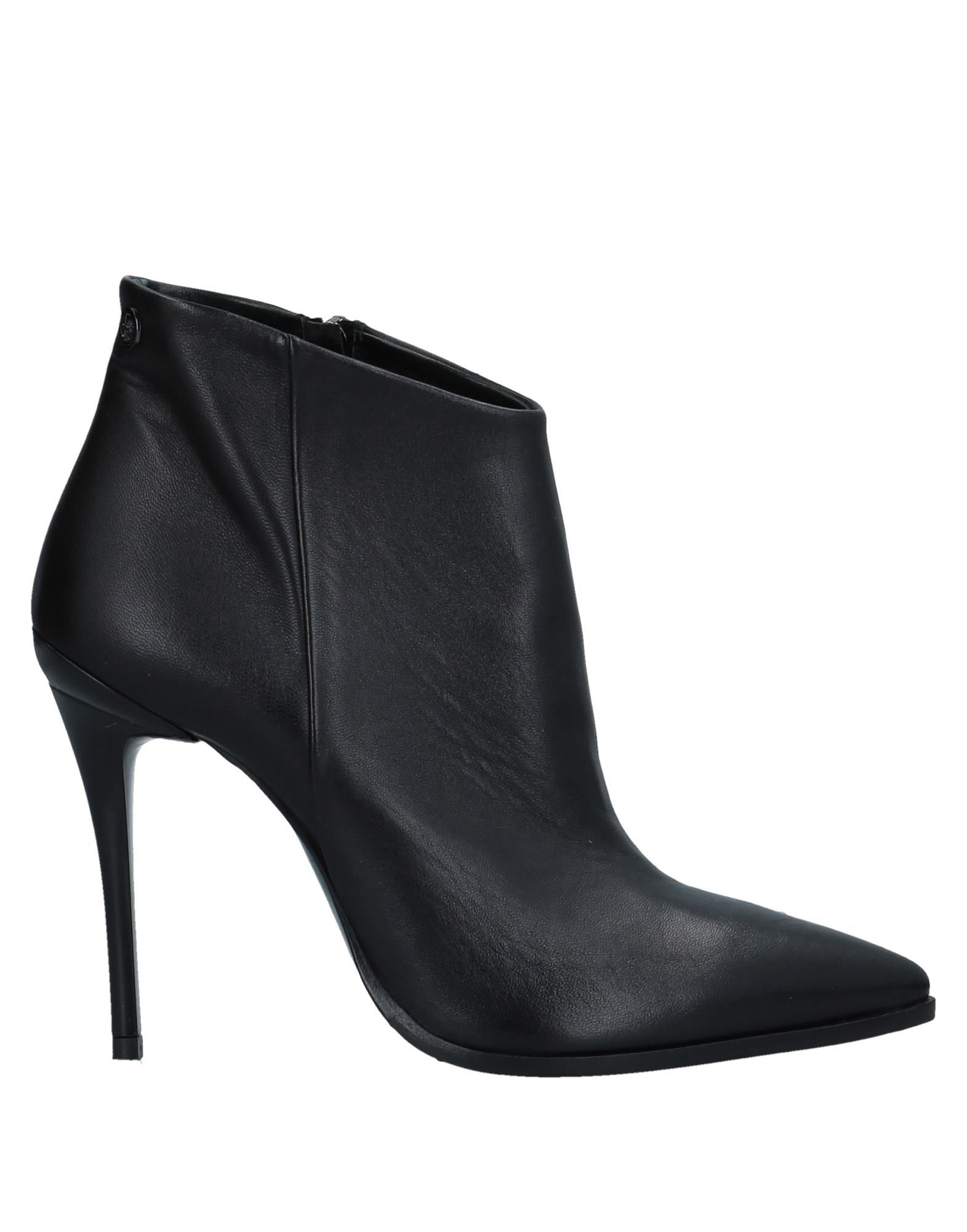Fabi Ankle Boot Boots - Women Fabi Ankle Boots Boot online on  Australia - 11531077LG 17c9c2