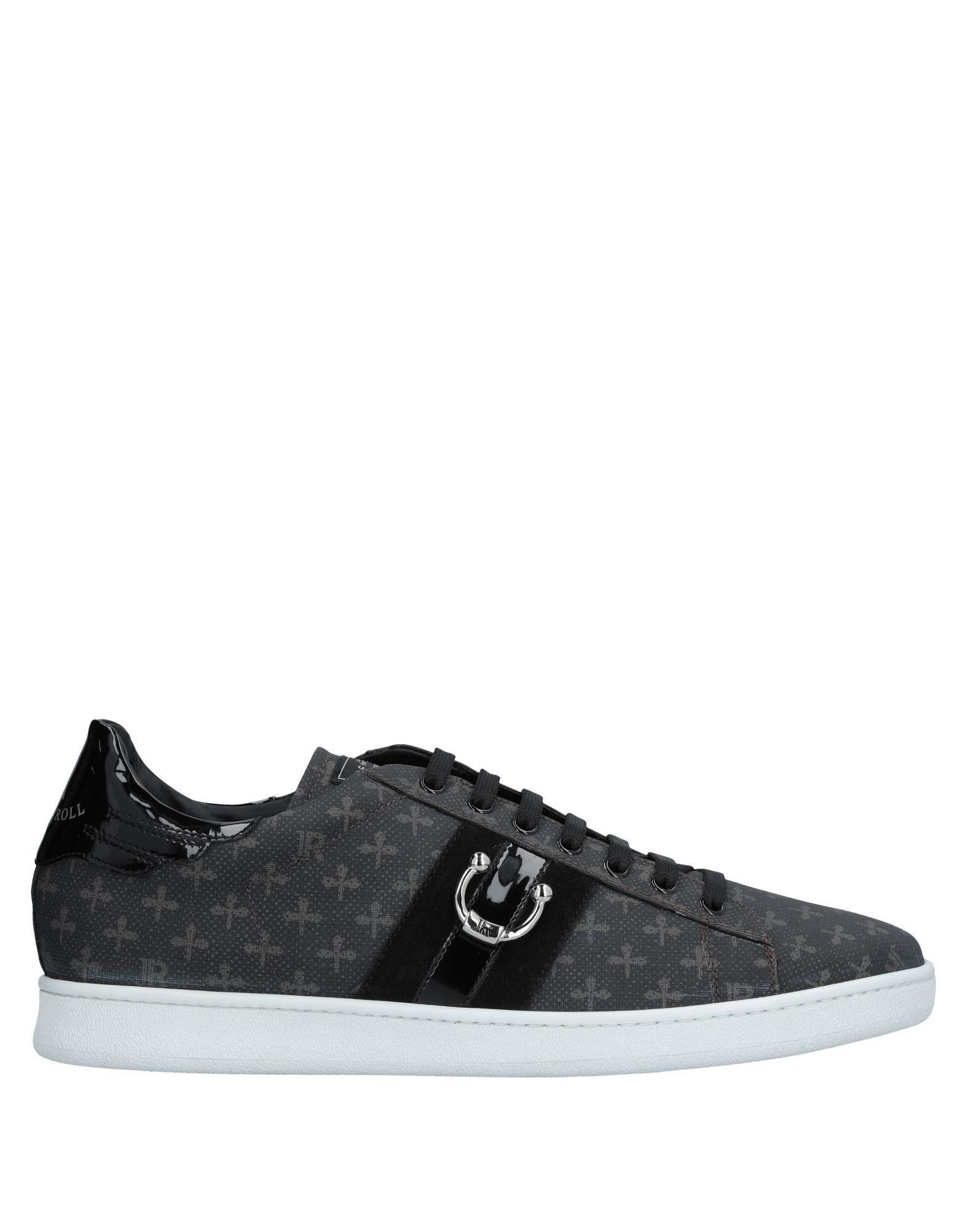 John Richmond Sneakers Herren  11531079HF Gute Qualität beliebte Schuhe
