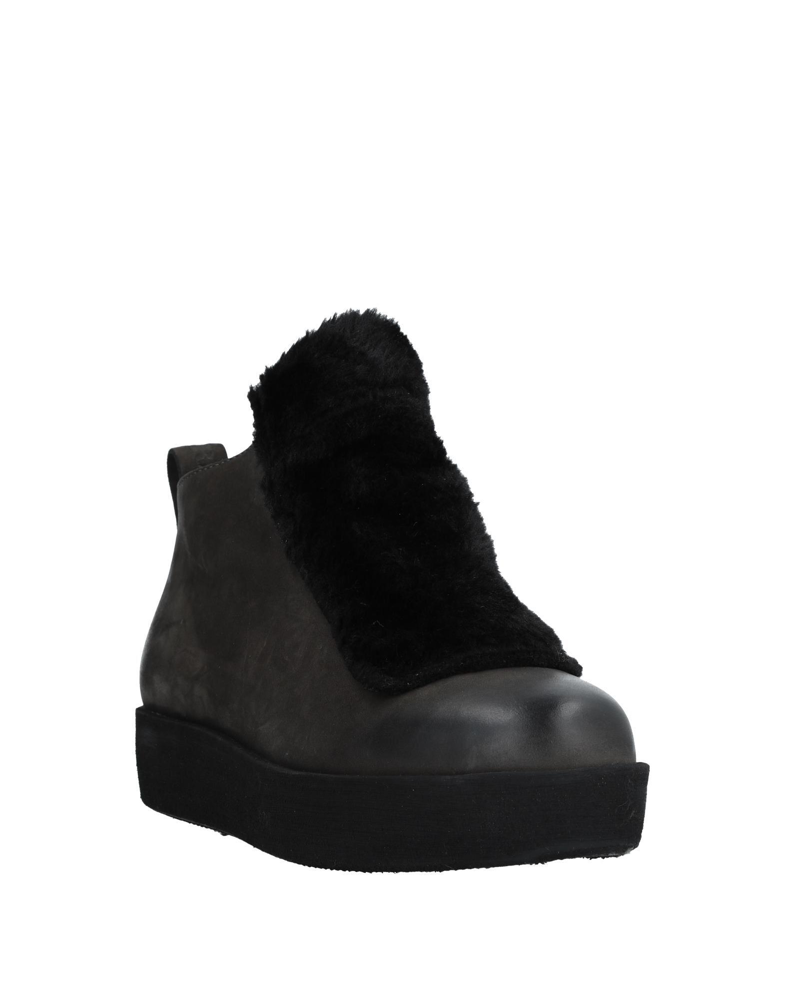 Andìa Fora Sneakers Damen  11531080WJ Gute Qualität beliebte Schuhe