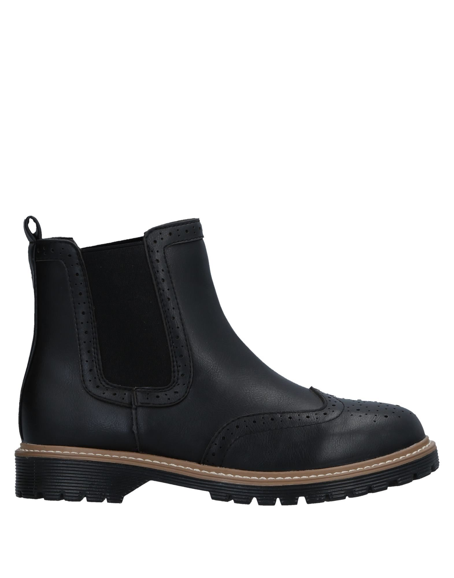 Chelsea 11531096ND Boots Primadonna Donna - 11531096ND Chelsea 6d1c4f