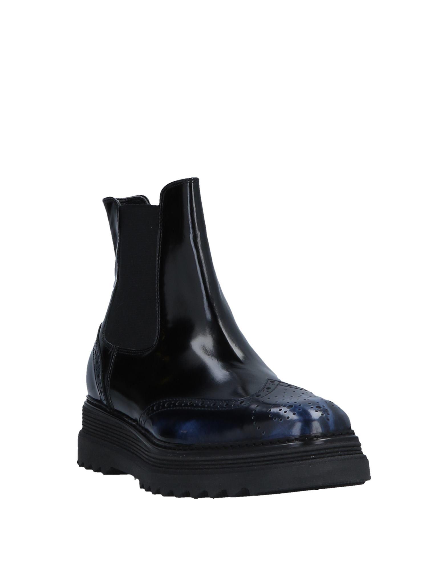 Gut um billige Stiefel Schuhe zu tragenChocolà Chelsea Stiefel billige Damen  11531100LM 27b2f8
