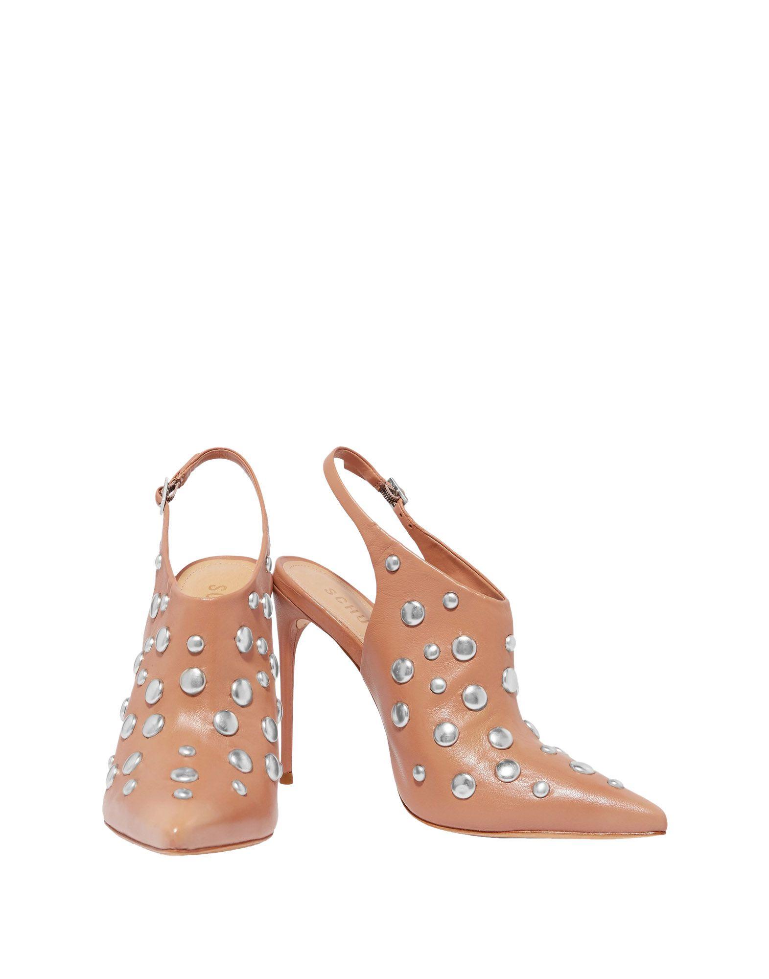 Schutz Pumps Qualität Damen  11531124OX Gute Qualität Pumps beliebte Schuhe 82d503