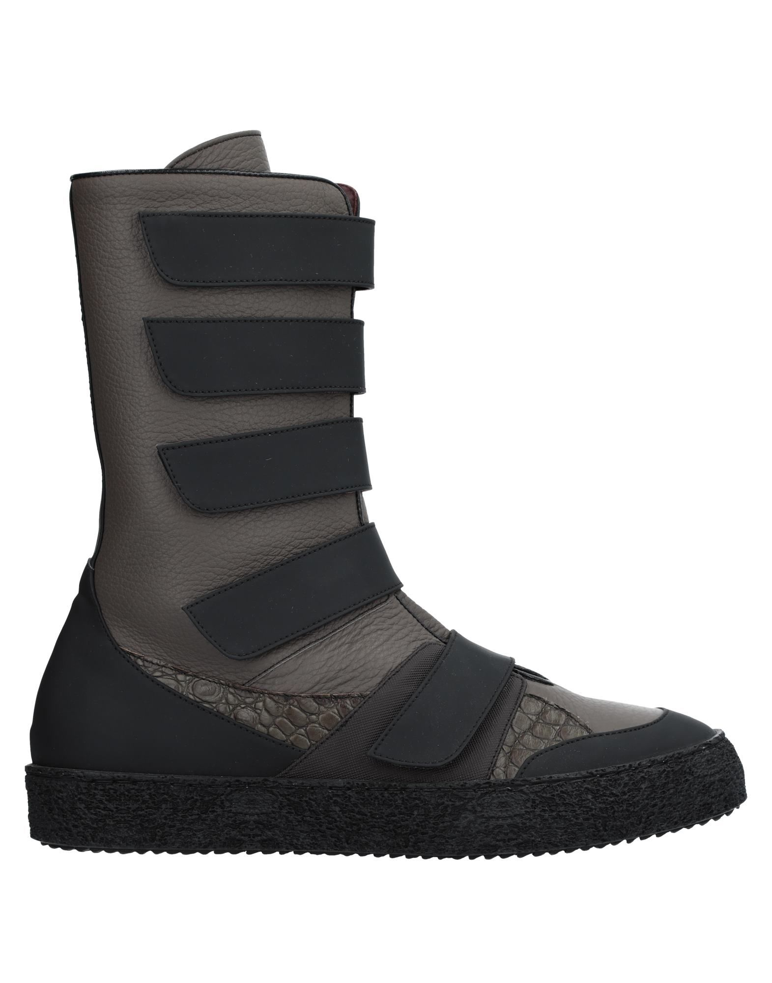 Antonio Marras Boots - Men Antonio Marras Boots - online on  Canada - Boots 11531126IP 1472a3