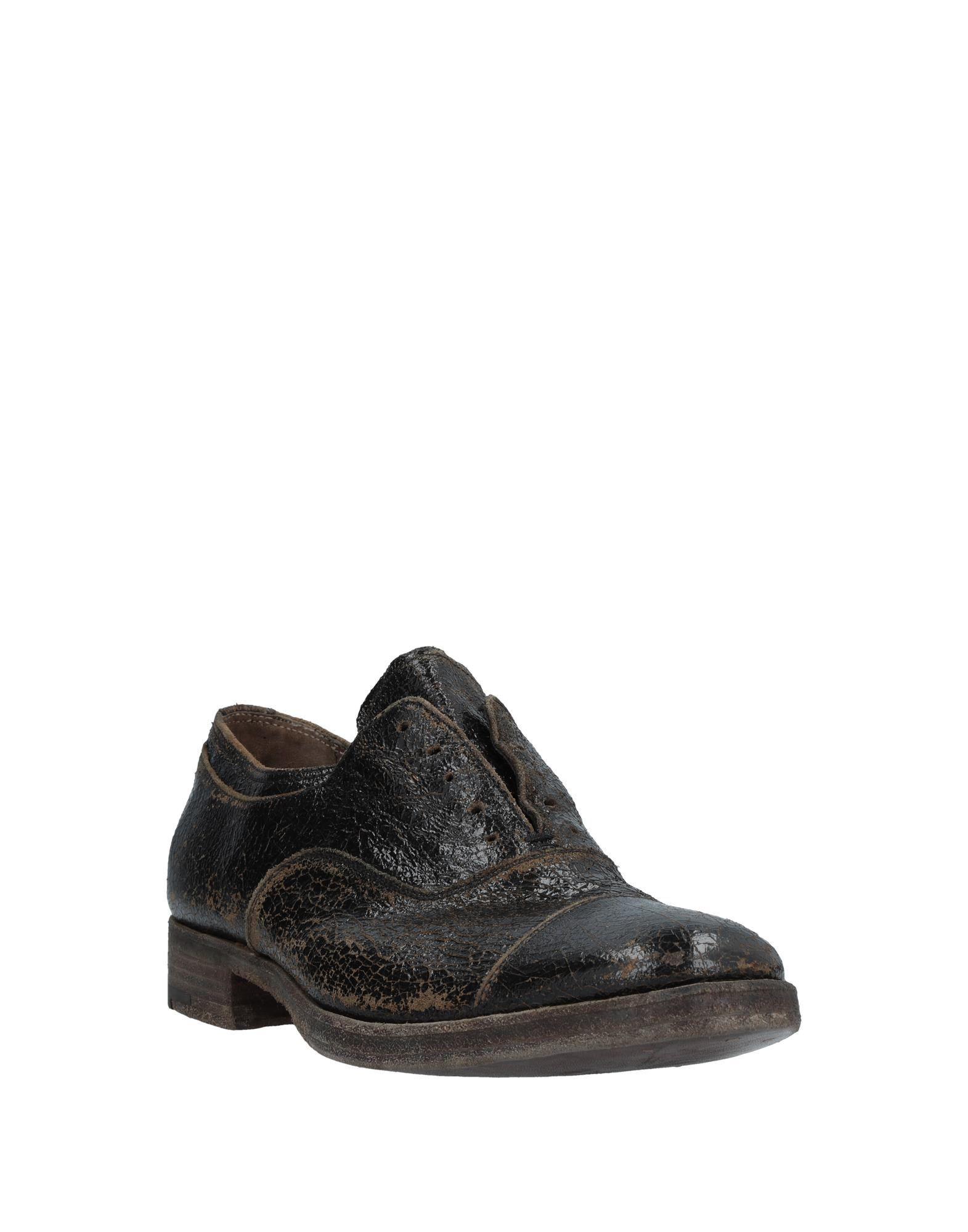 Premiata Mokassins Herren  11531134OS Gute Qualität beliebte Schuhe