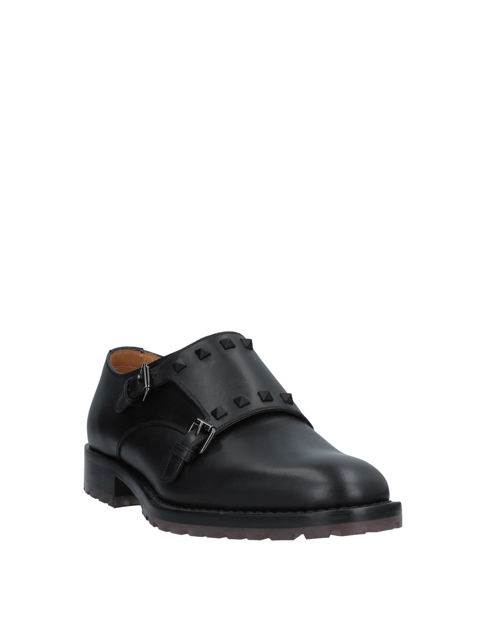 Valentino Garavani Mokassins Herren  11531140SW Gute Qualität beliebte Schuhe