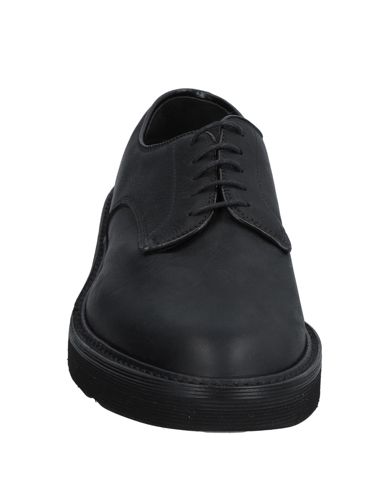 Premiata Schnürschuhe Herren  11531150MW Heiße Schuhe 879283