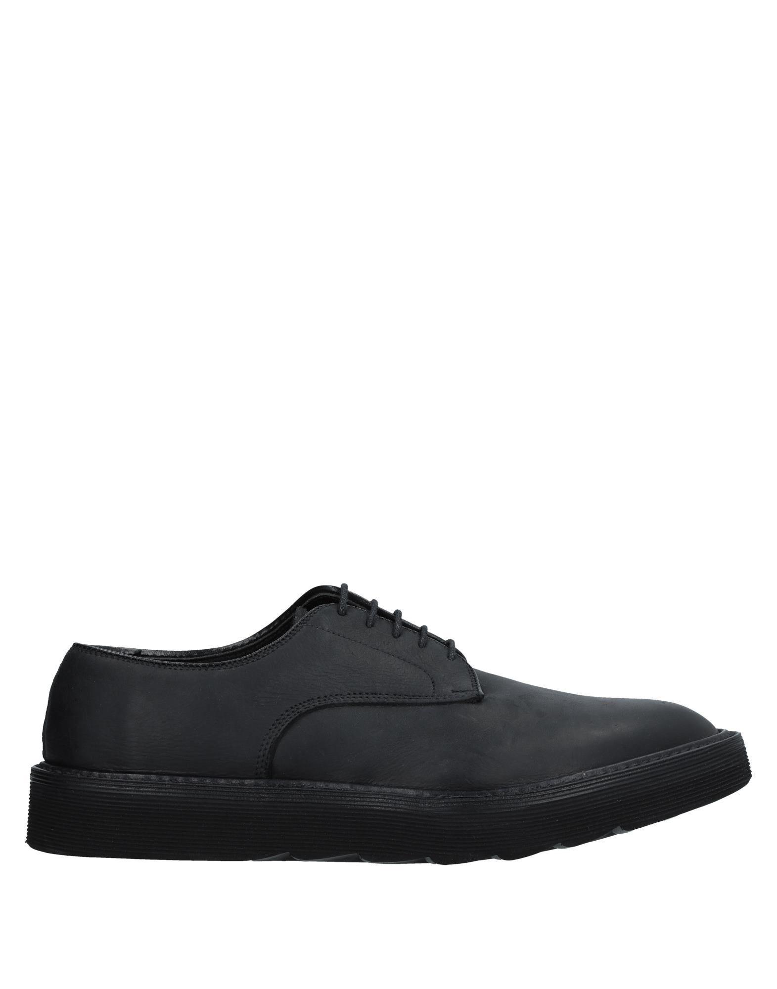 Premiata Schnürschuhe Herren  11531150MW Gute Qualität beliebte Schuhe