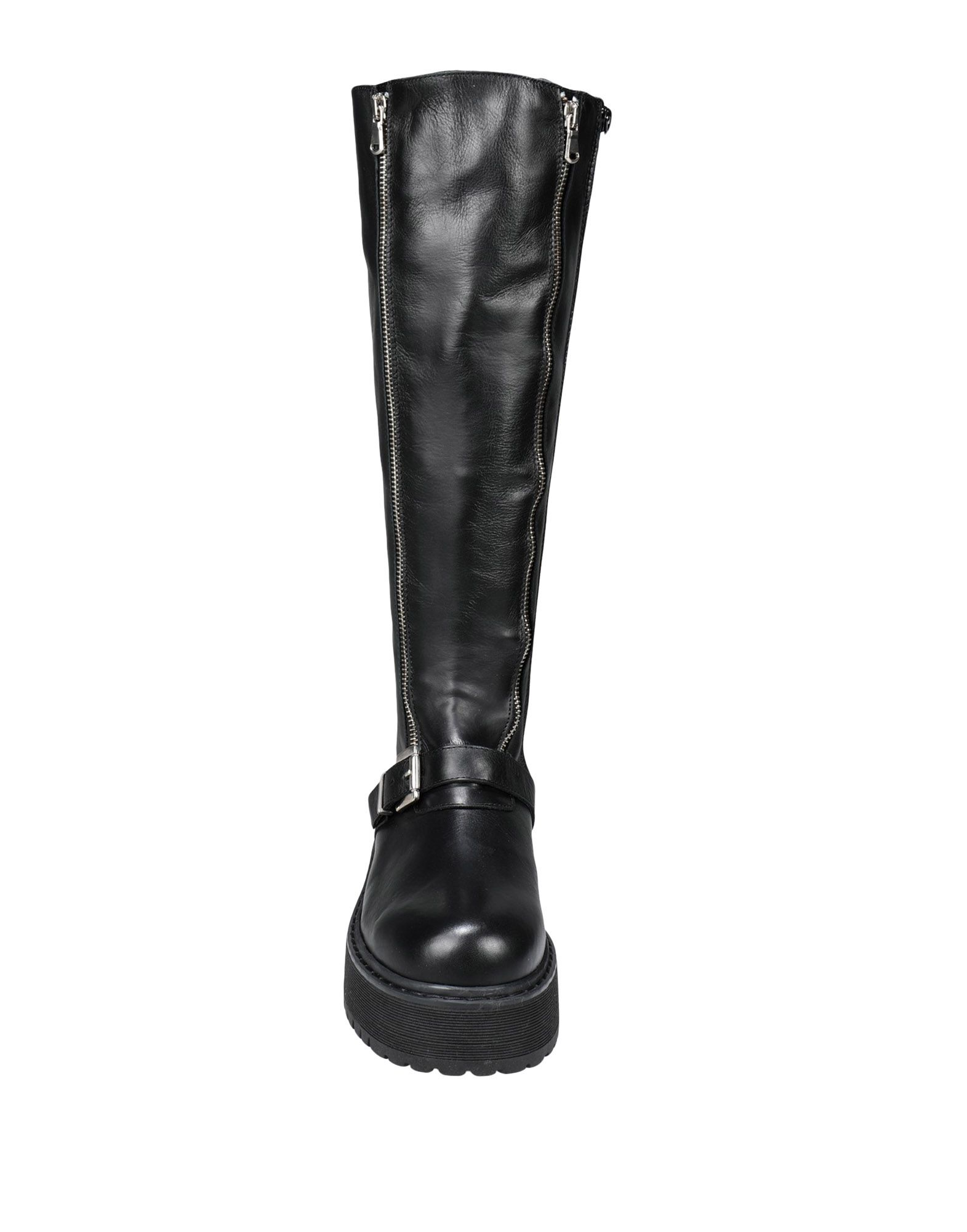 Stilvolle billige Schuhe Pierre Darré Stiefel Stiefel Darré Damen  11531152SF 154f38