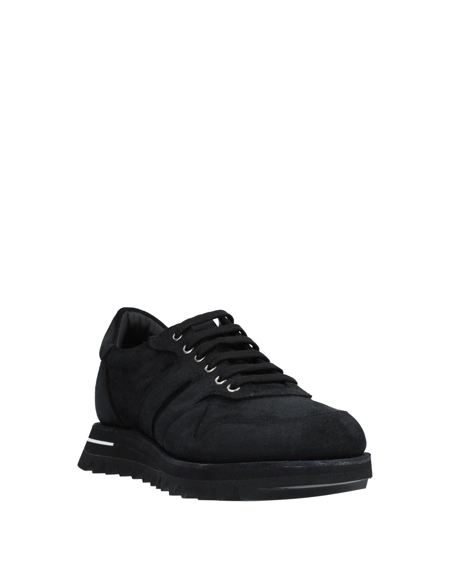 Premiata Sneakers Herren  11531154SL Gute Qualität beliebte Schuhe