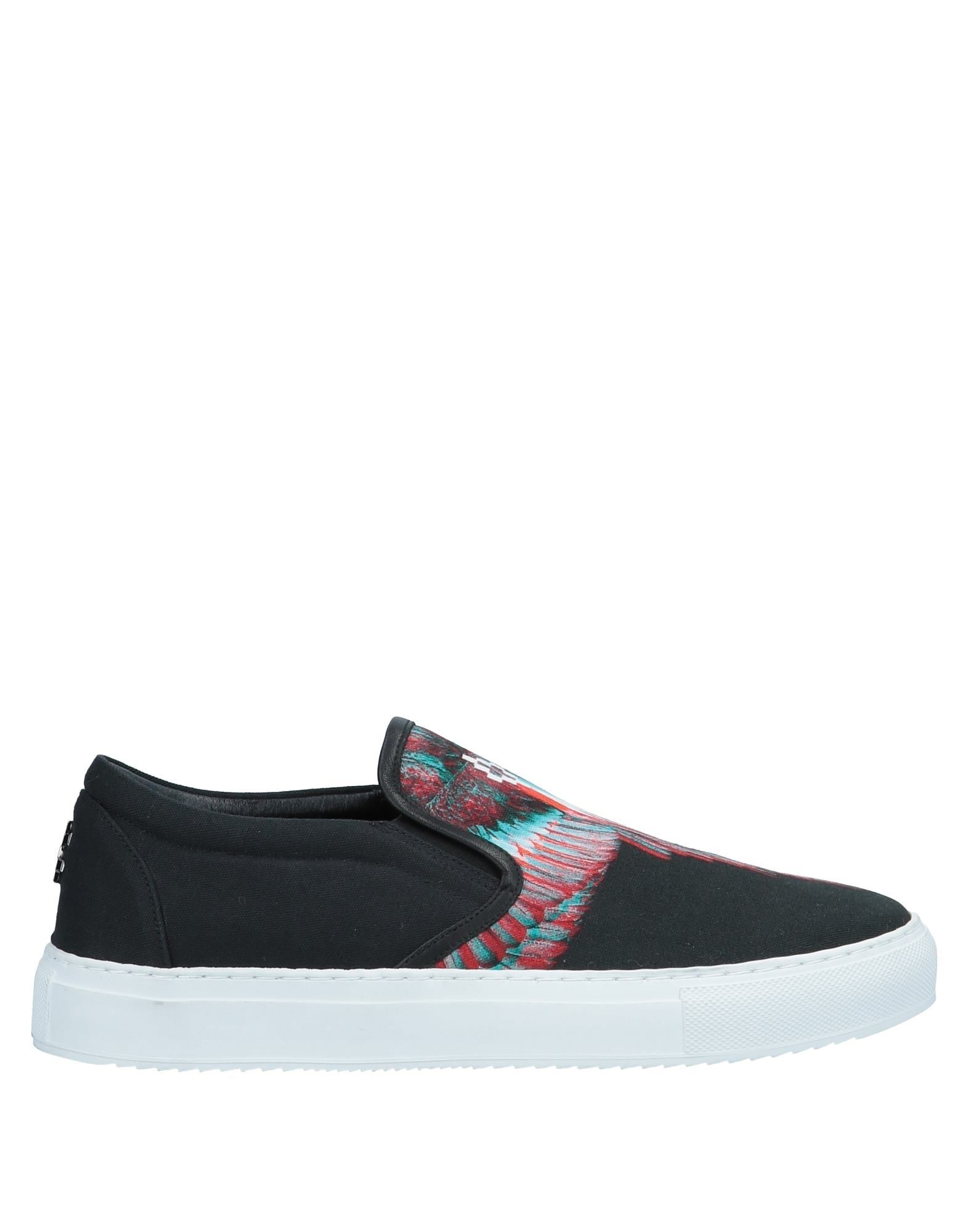 Marcelo Burlon Sneakers - Men on Marcelo Burlon Sneakers online on Men  United Kingdom - 11531155VK 5ecdad