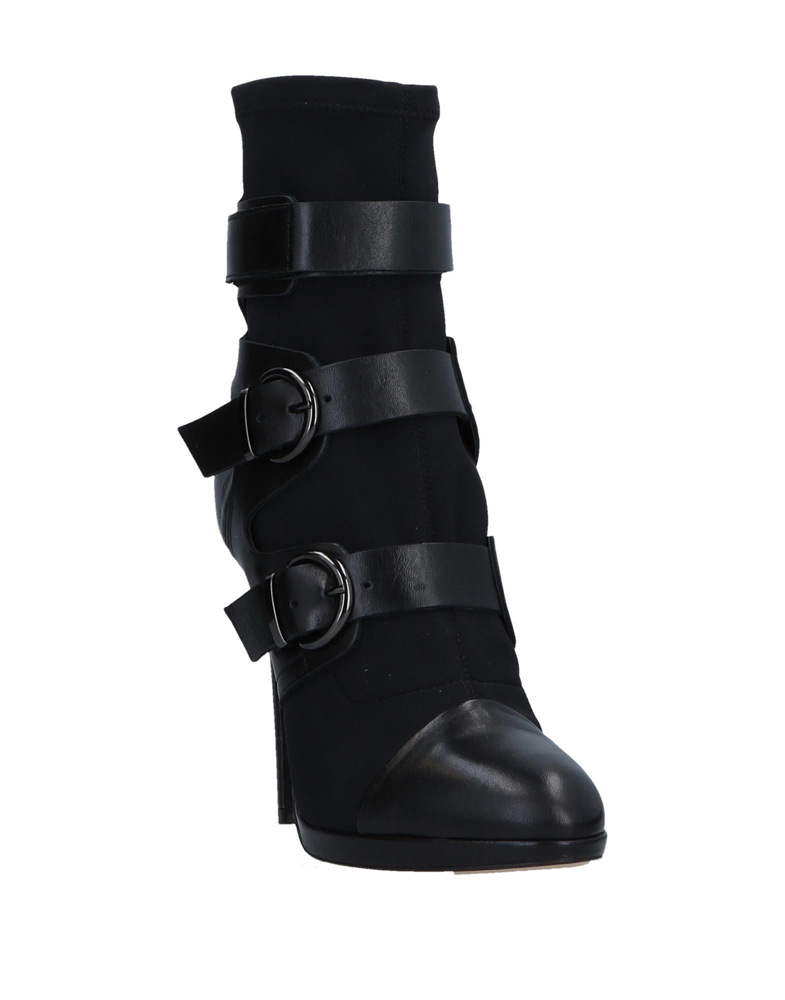 Stilvolle billige Stiefelette Schuhe Pinko Stiefelette billige Damen  11531156CP 8bd4c9