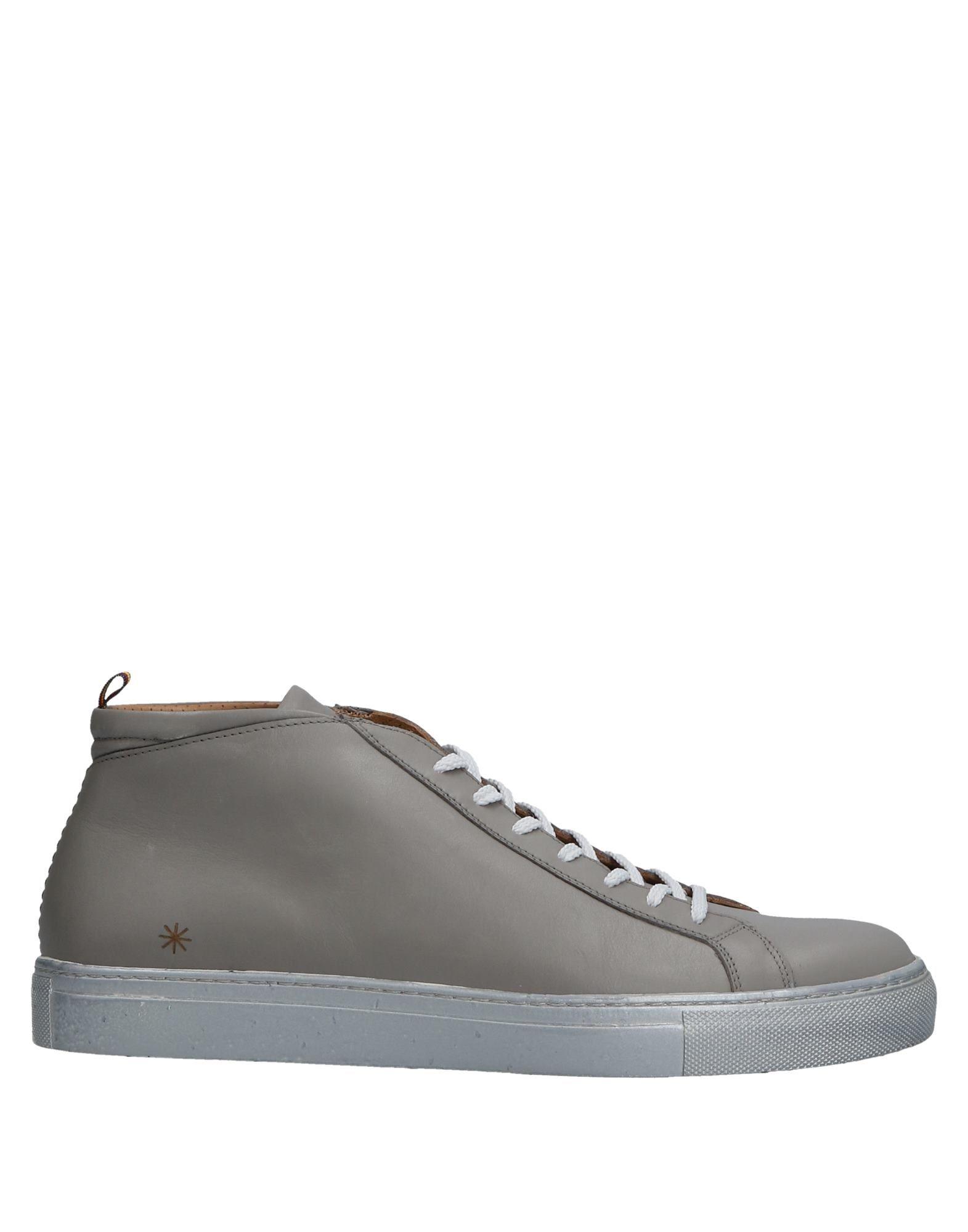 Sneakers Manuel Ritz Uomo - 11531165JL