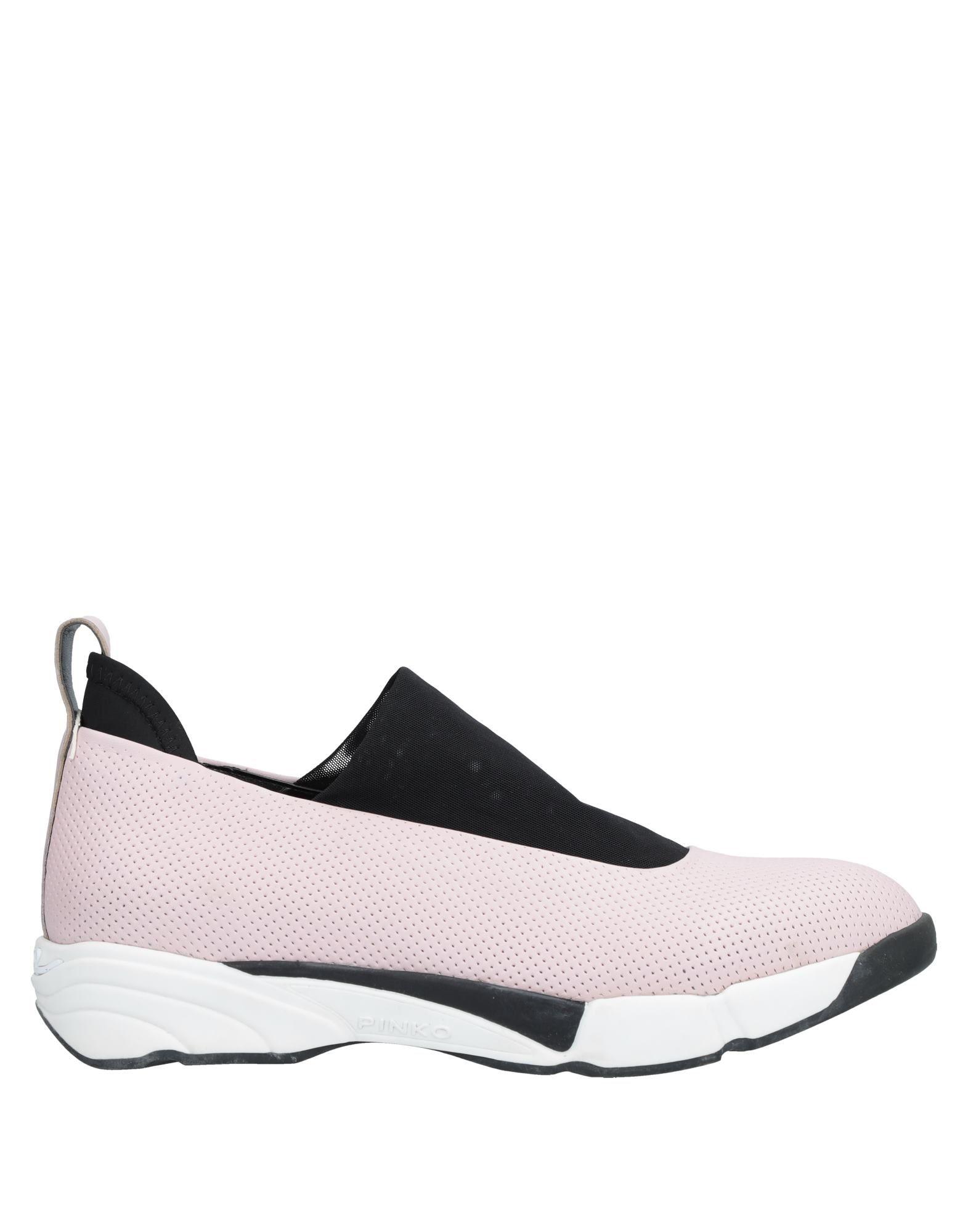 Pinko 11531166ML Sneakers Damen  11531166ML Pinko Gute Qualität beliebte Schuhe eb5972