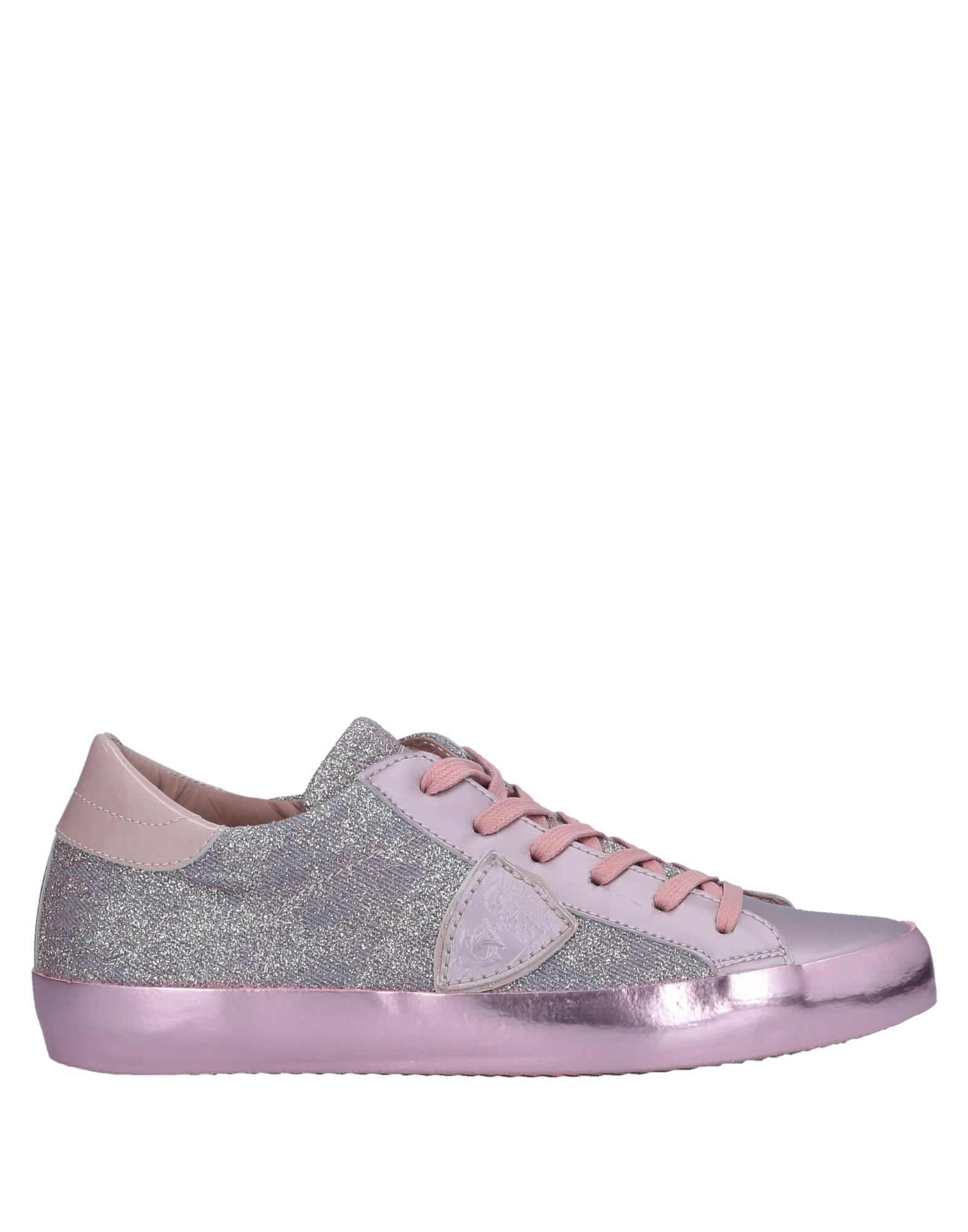 Sneakers Philippe Model Donna - 11531167IH
