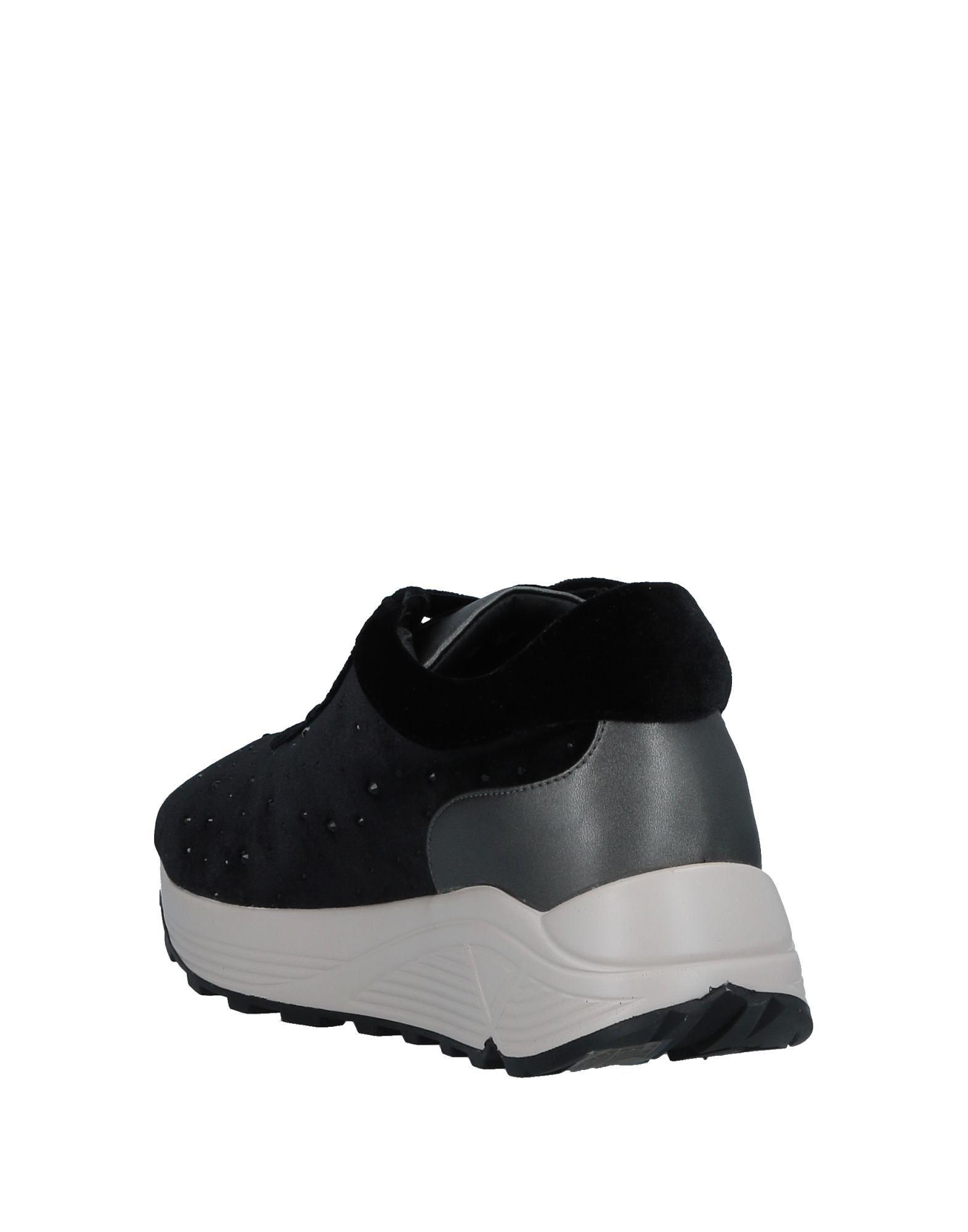Roberto Della Croce beliebte Sneakers Damen  11531176RP Gute Qualität beliebte Croce Schuhe 086b6a