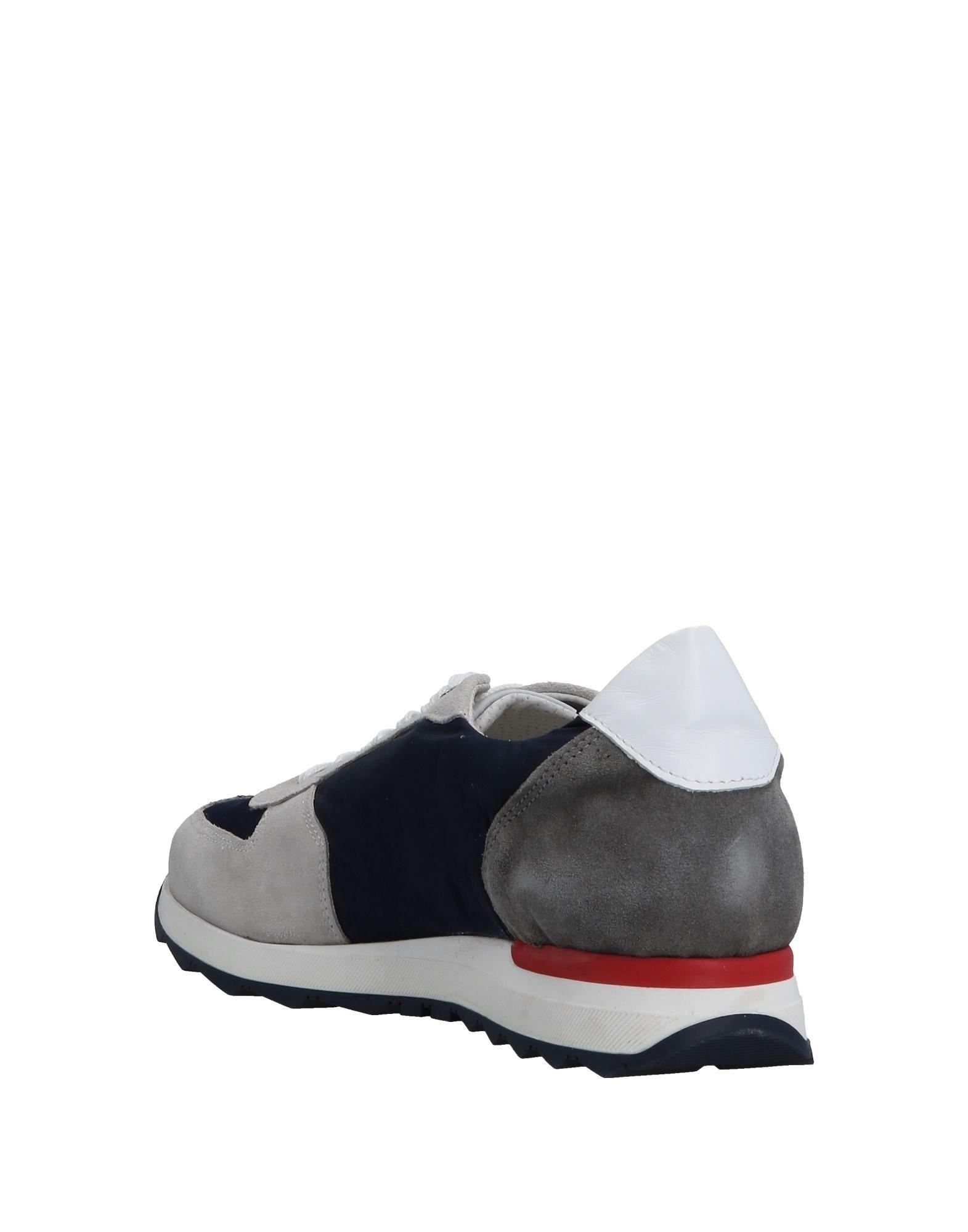 Rabatt echte Schuhe Drudd Sneakers 11531179ND Herren  11531179ND Sneakers 915bda