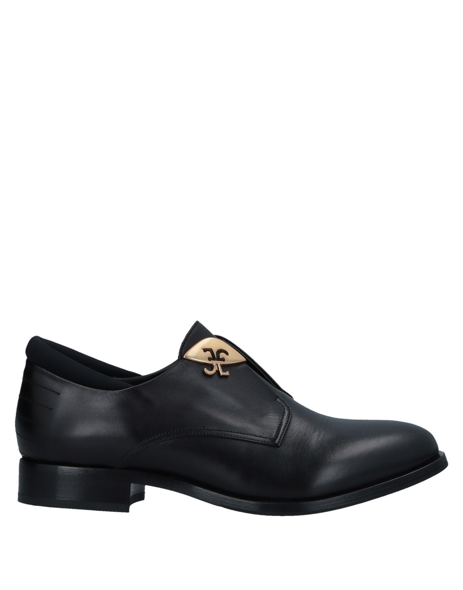 Stilvolle Fabi billige Schuhe Fabi Stilvolle Mokassins Damen  11531180OP c45372