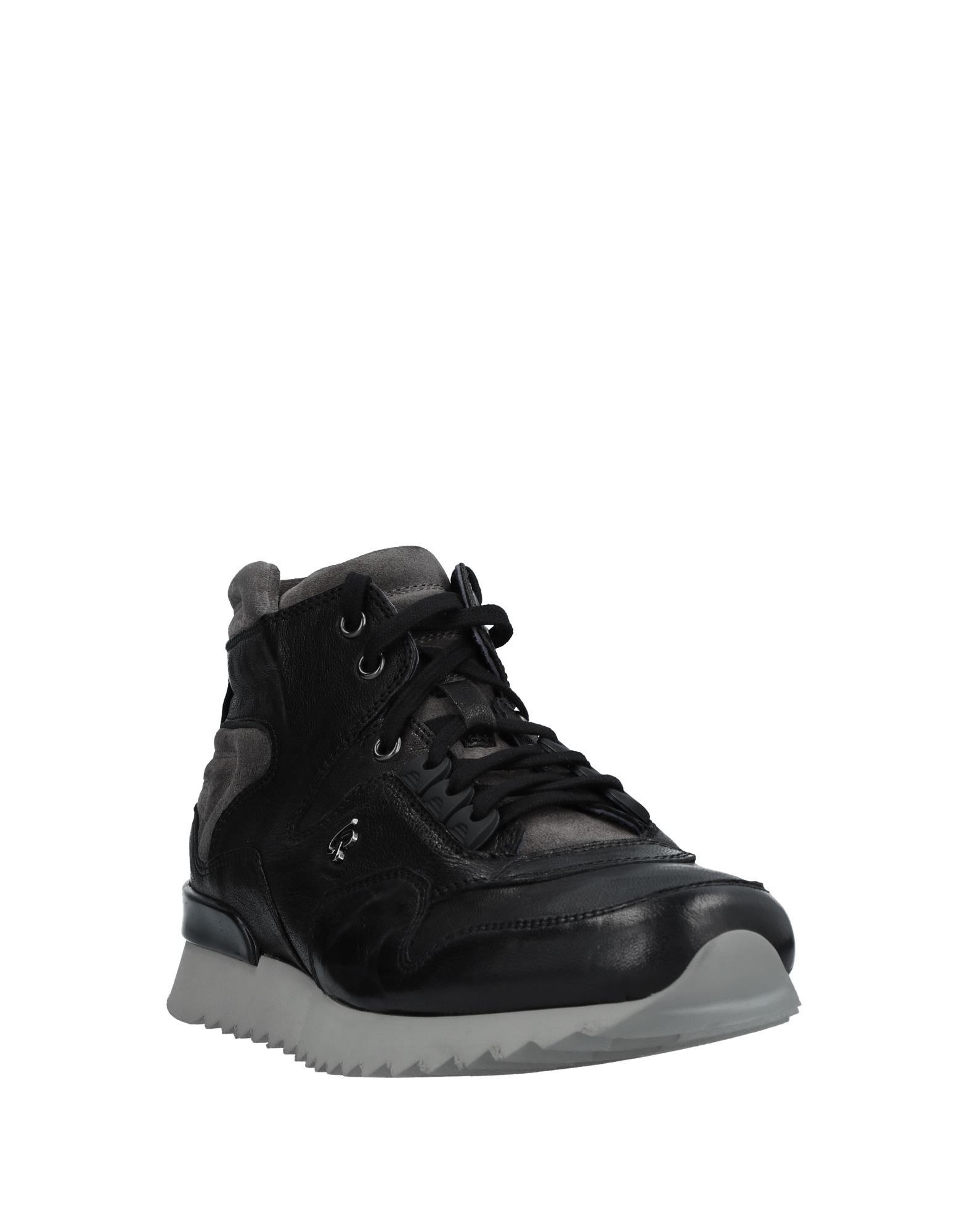 Cesare P. Sneakers - Men Cesare  P. Sneakers online on  Cesare Canada - 11531186AV 49a43e