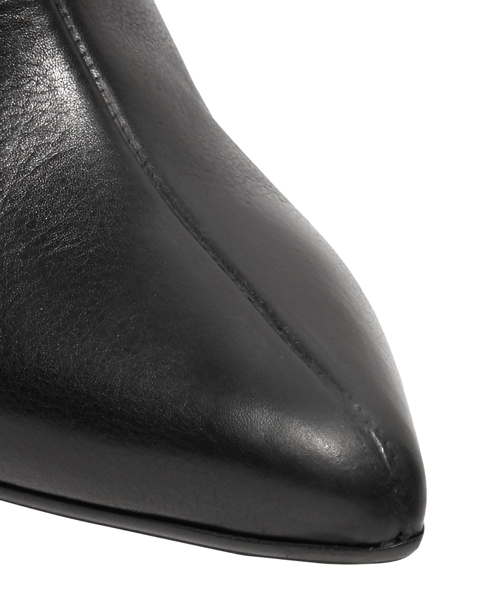 Atp Atelier Ankle Boot Boot Boot - Women Atp Atelier Ankle Boots online on  United Kingdom - 11531192DV 2e887d