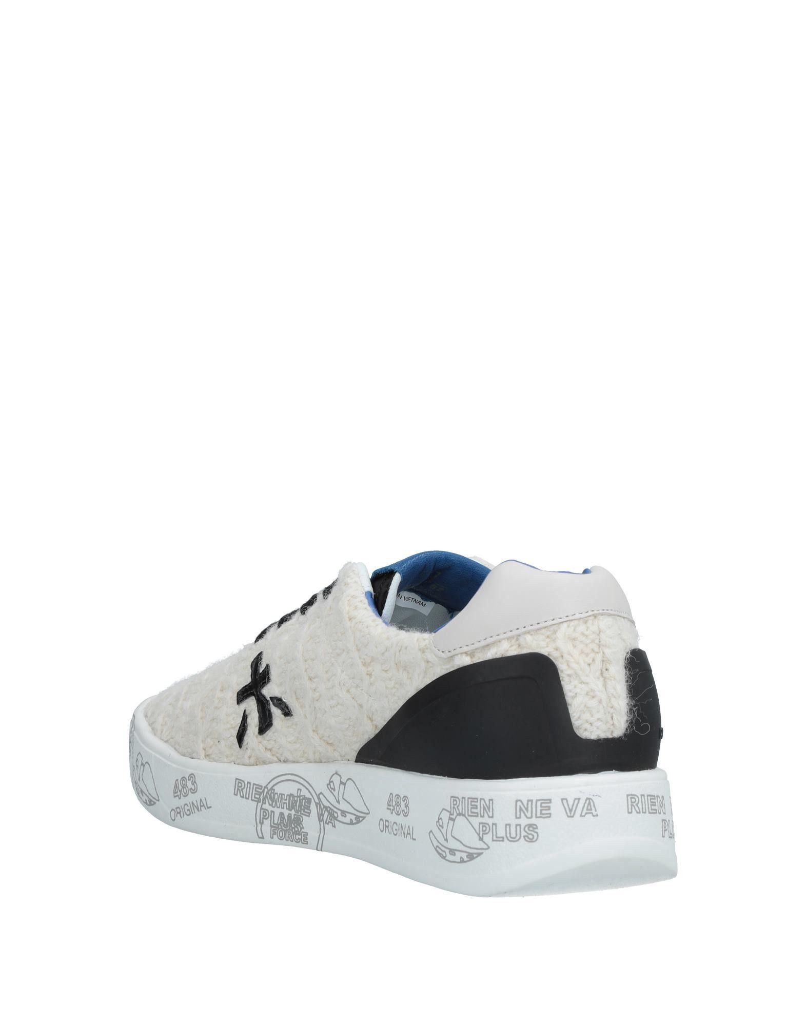 Rabatt Herren echte Schuhe Premiata Sneakers Herren Rabatt  11531196MR 5971c5