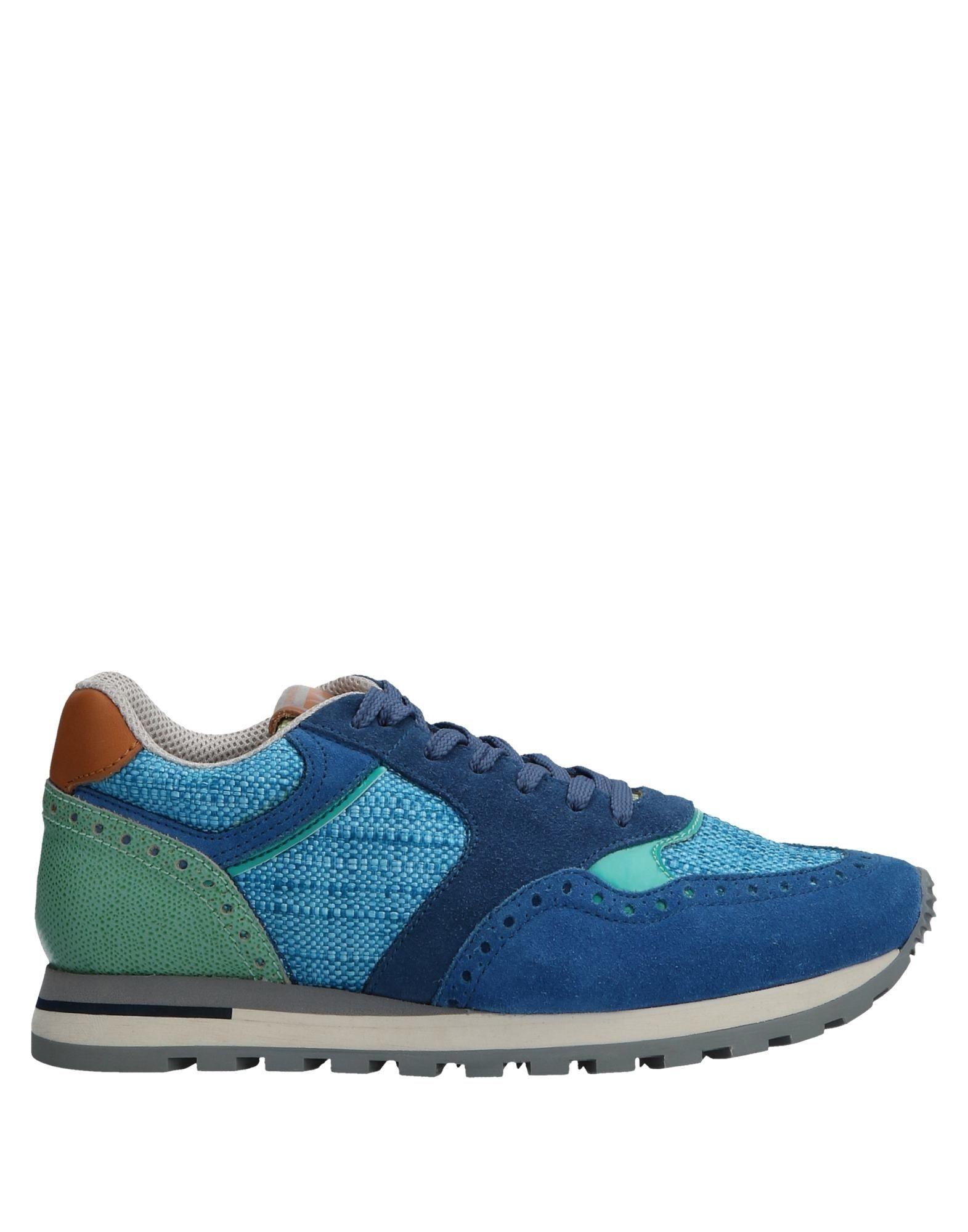 Moda Sneakers Brimarts Uomo - 11531198EK