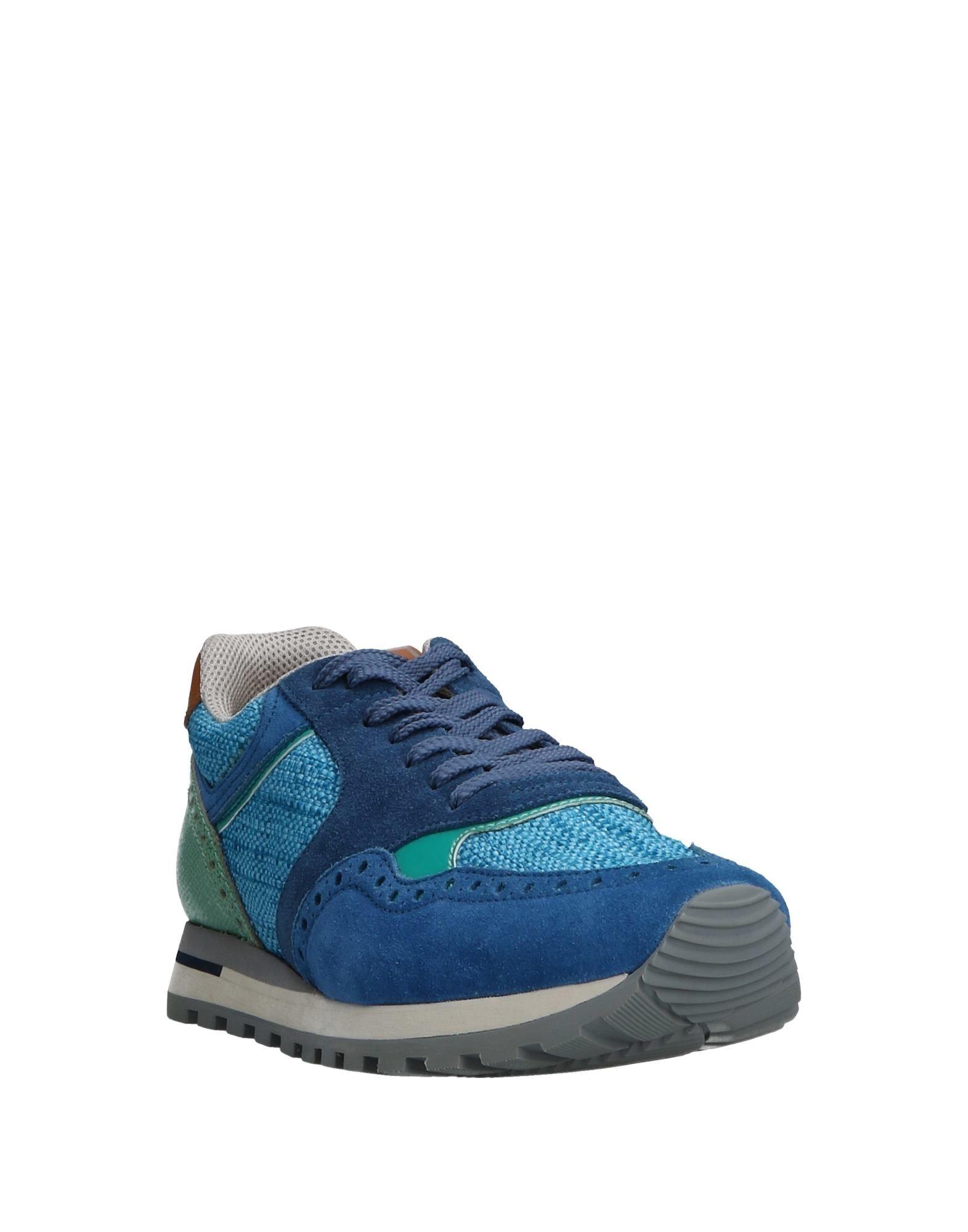 Brimarts Sneakers Herren Herren Sneakers  11531198EK 7857be