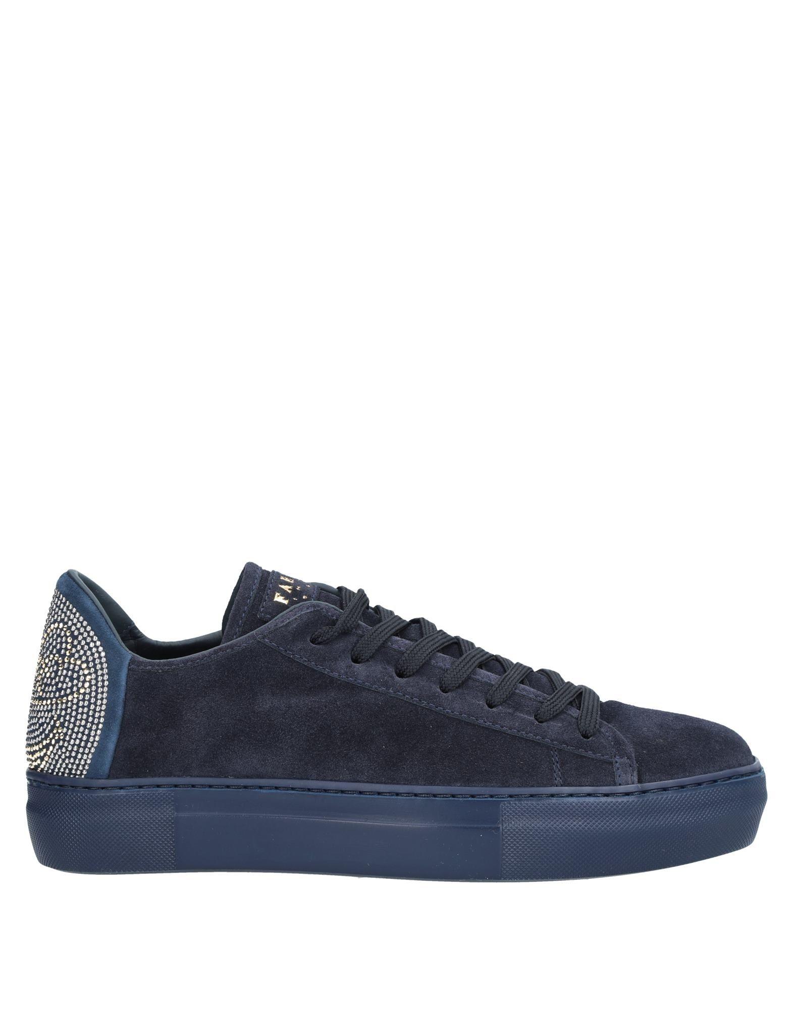 Rabatt Schuhe Fabi Sneakers Damen  11531212UL