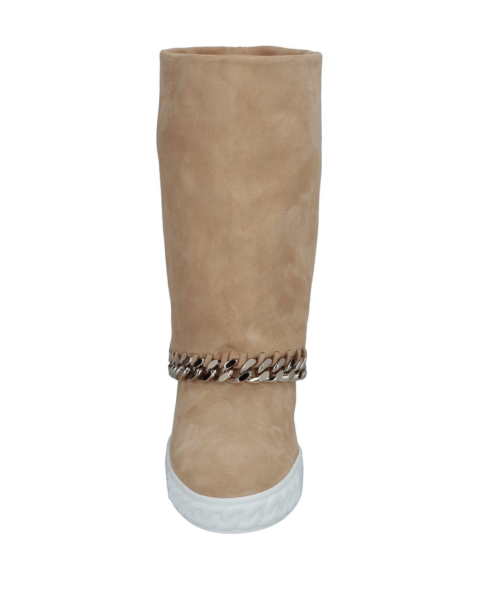 Casadei Stiefelette 11531214QTGünstige Damen  11531214QTGünstige Stiefelette gut aussehende Schuhe 577989