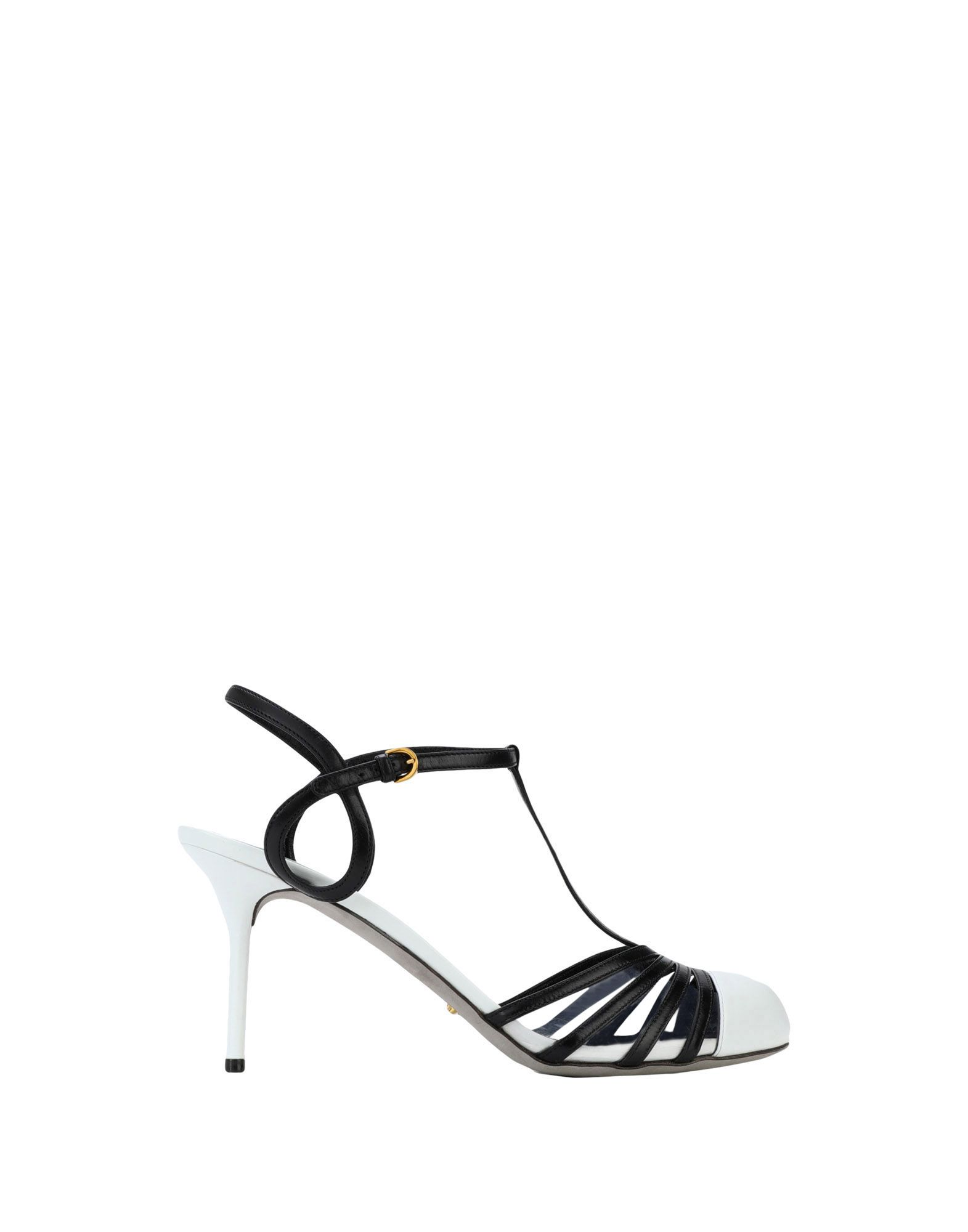 Sergio Rossi Sandalen Damen Schuhe  11531223BCGünstige gut aussehende Schuhe Damen c7c36f