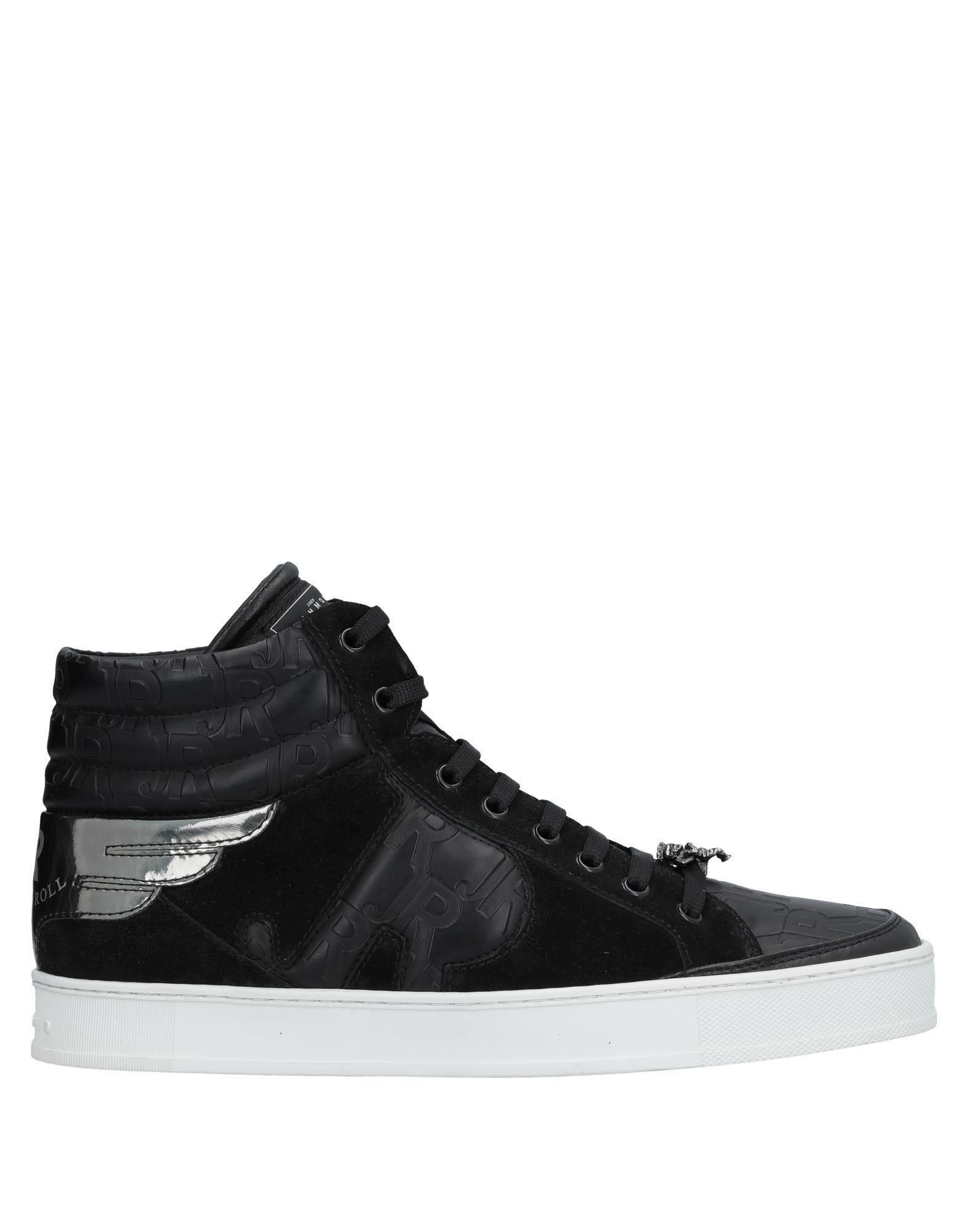 Sneakers John Richmond Uomo - 11531225KN
