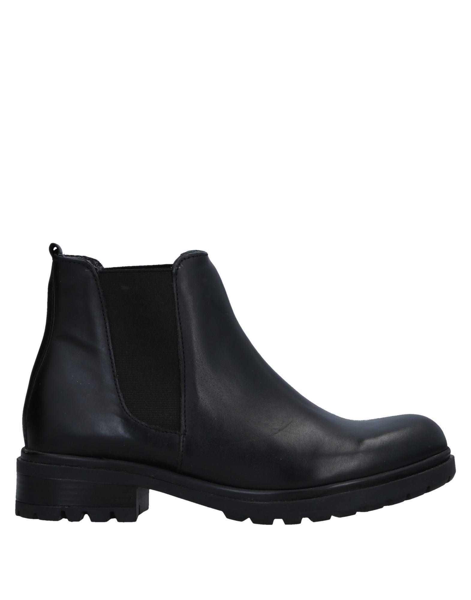 Chelsea Boots Primadonna Donna - 11531230TX