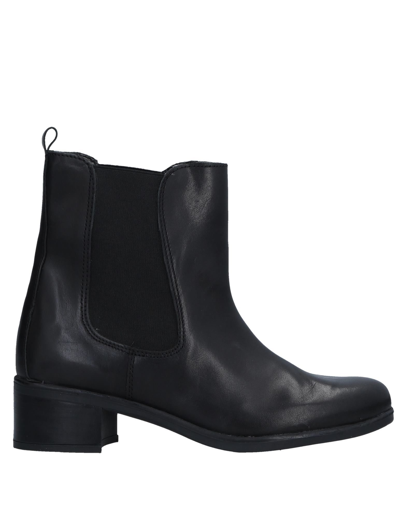 Roberto Della Croce Chelsea Boots Damen  11531255PM Gute Qualität beliebte Schuhe